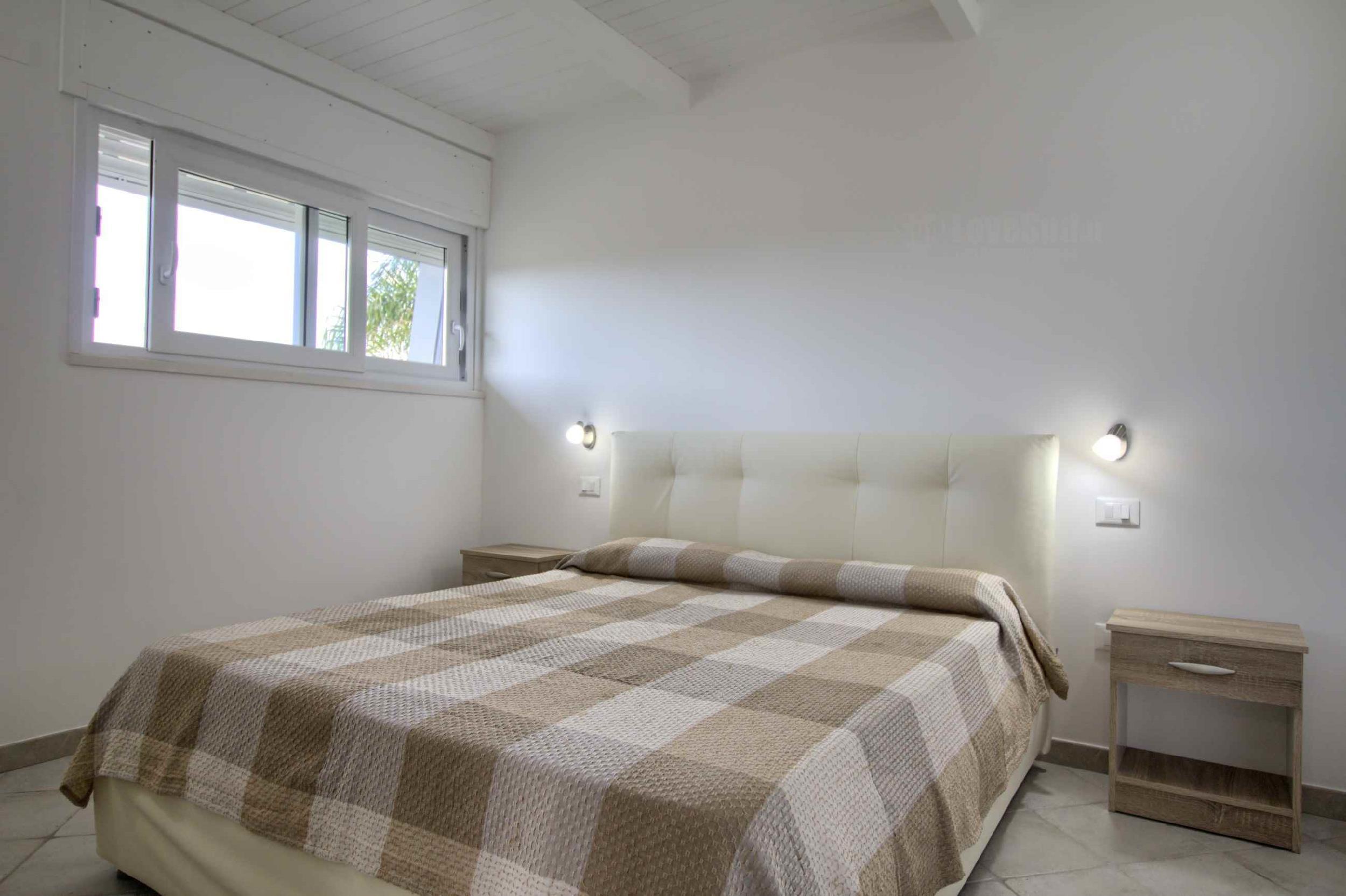 Apartment Apt Ele - Tenuta Masi photo 22462513