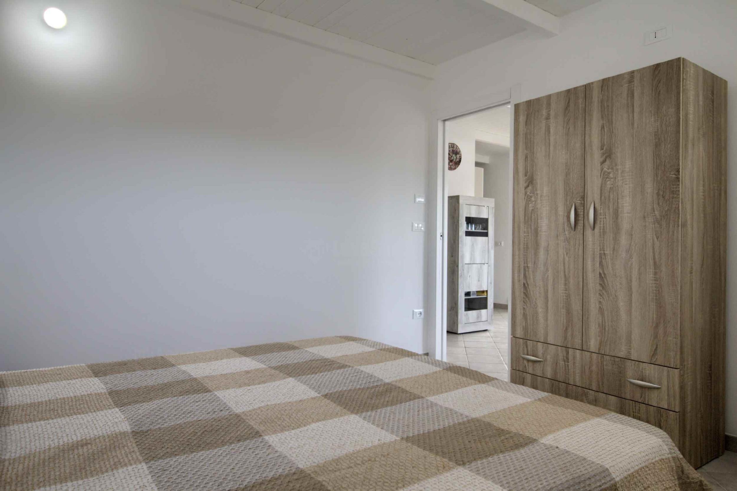 Apartment Apt Ele - Tenuta Masi photo 22462514