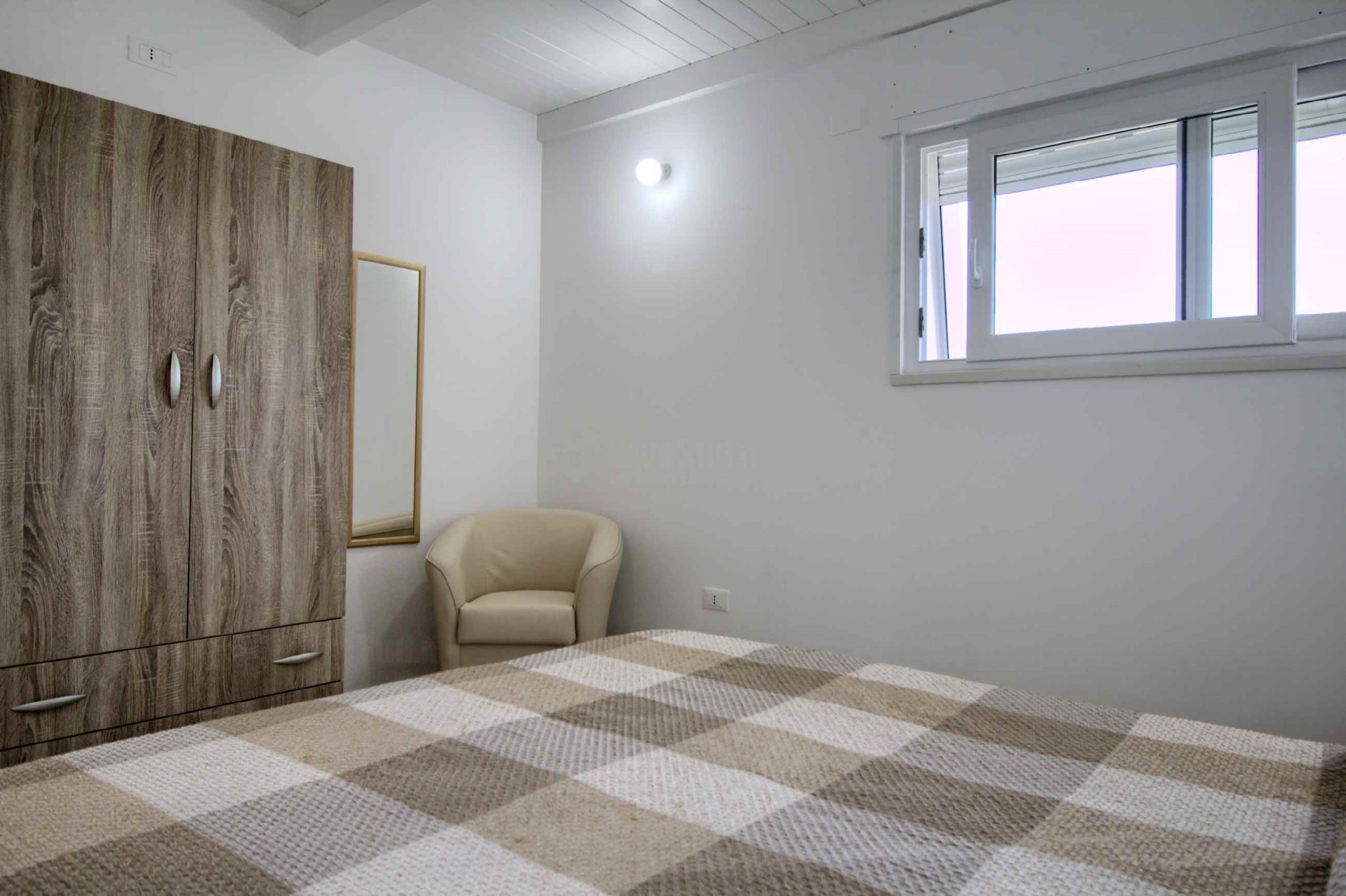 Apartment Apt Ele - Tenuta Masi photo 22462515