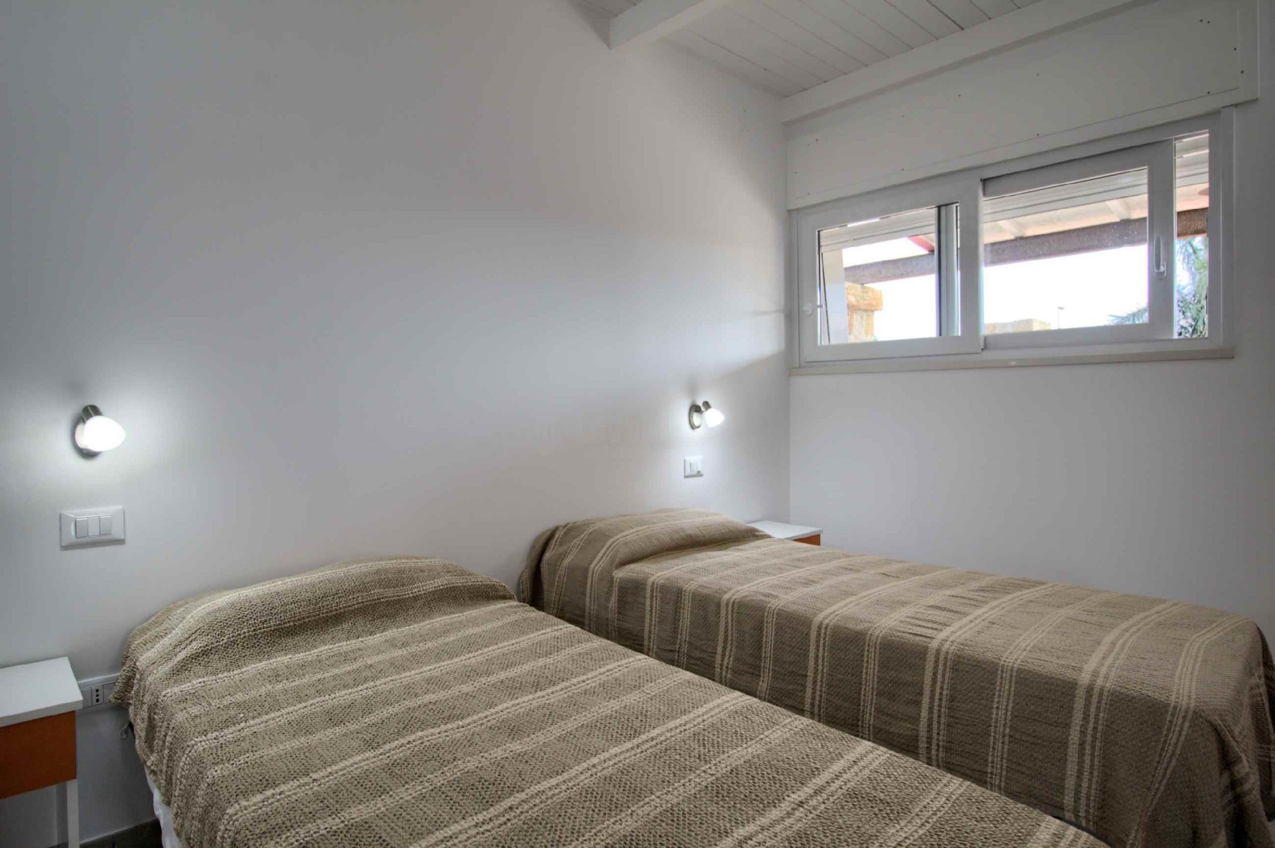 Apartment Apt Ele - Tenuta Masi photo 22462516