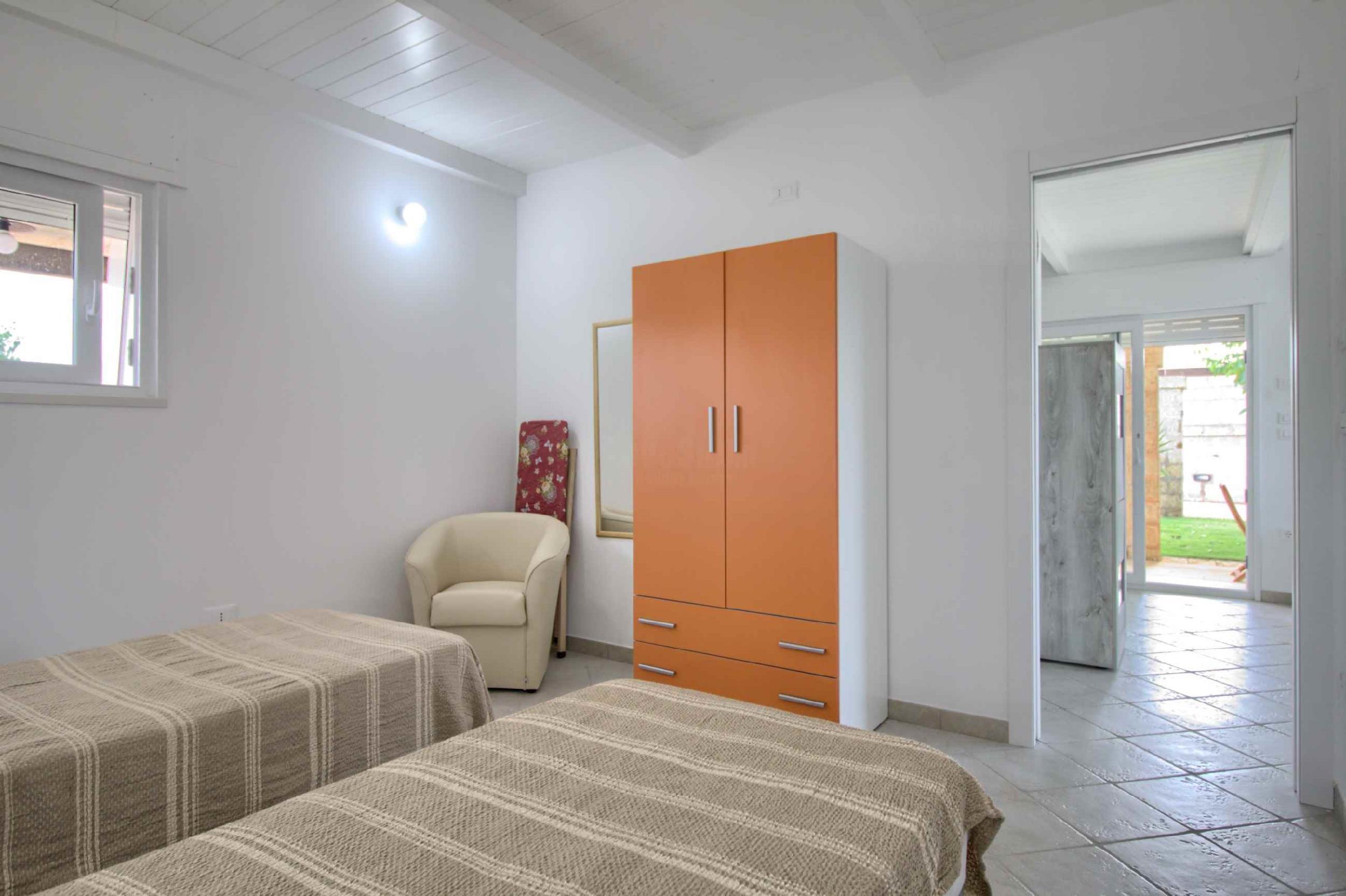 Apartment Apt Ele - Tenuta Masi photo 22462517
