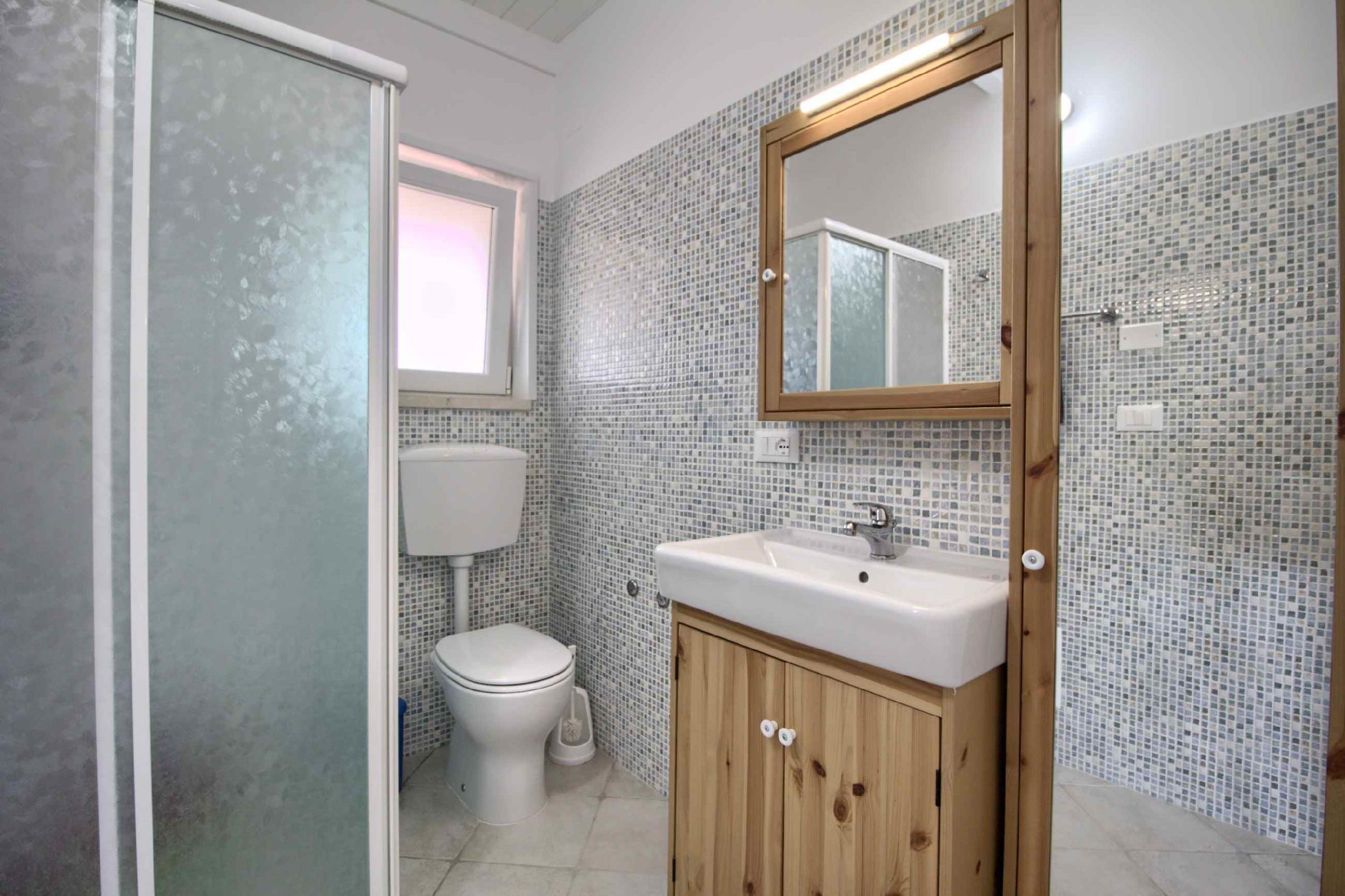 Apartment Apt Ele - Tenuta Masi photo 22462518