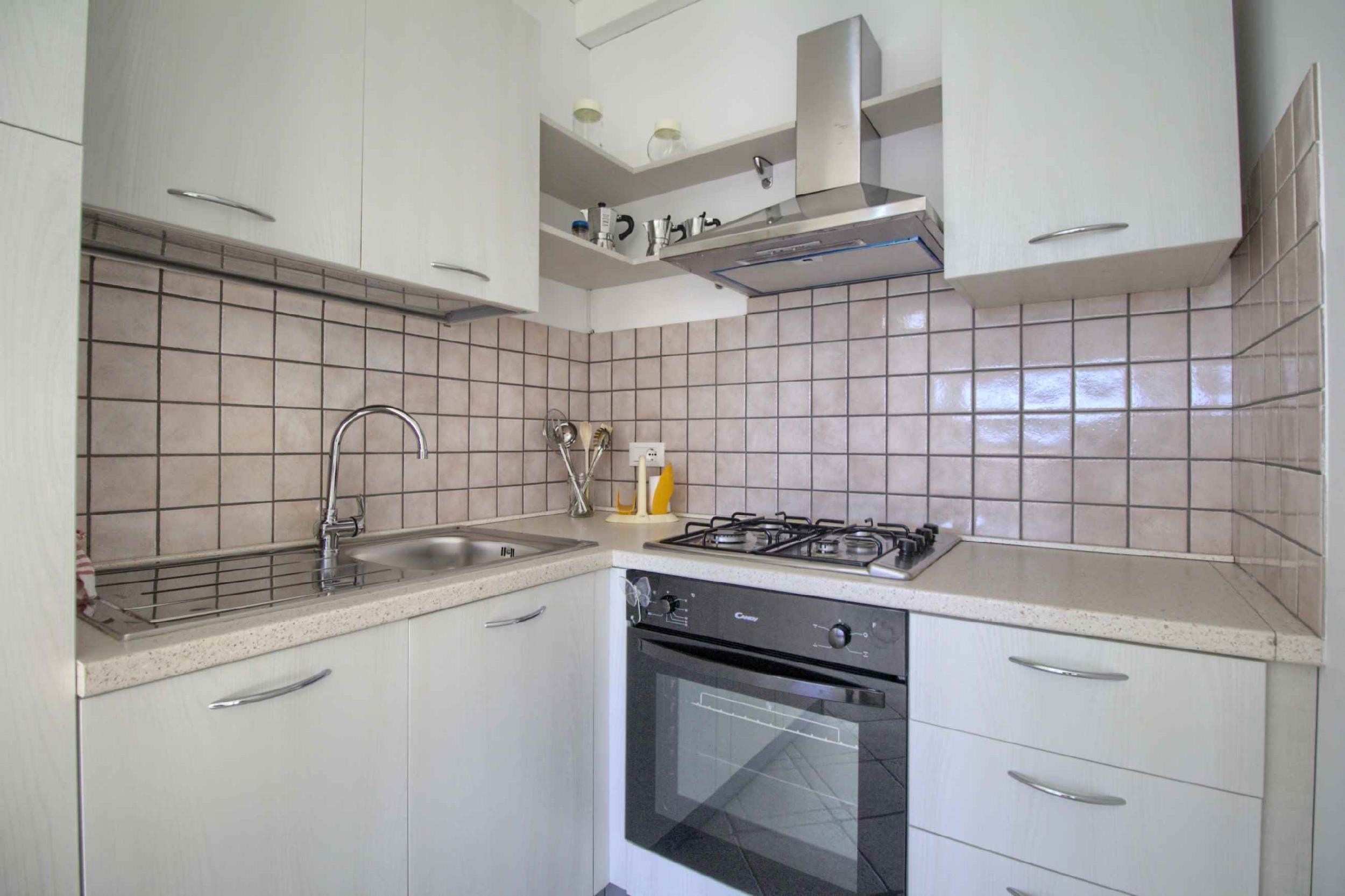 Apartment Apt Ele - Tenuta Masi photo 22462509