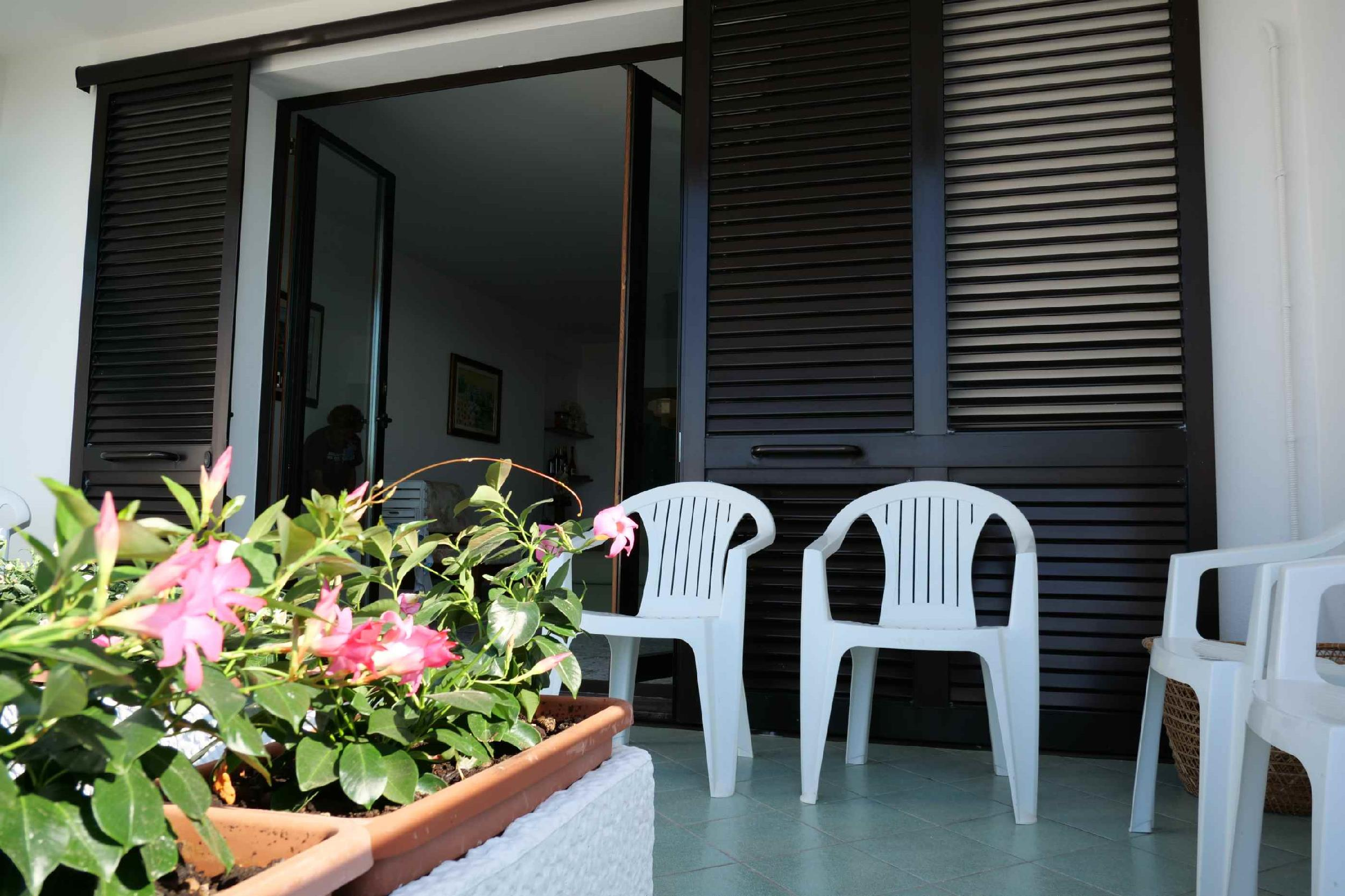 Apartment Panorama Leukos photo 24005564