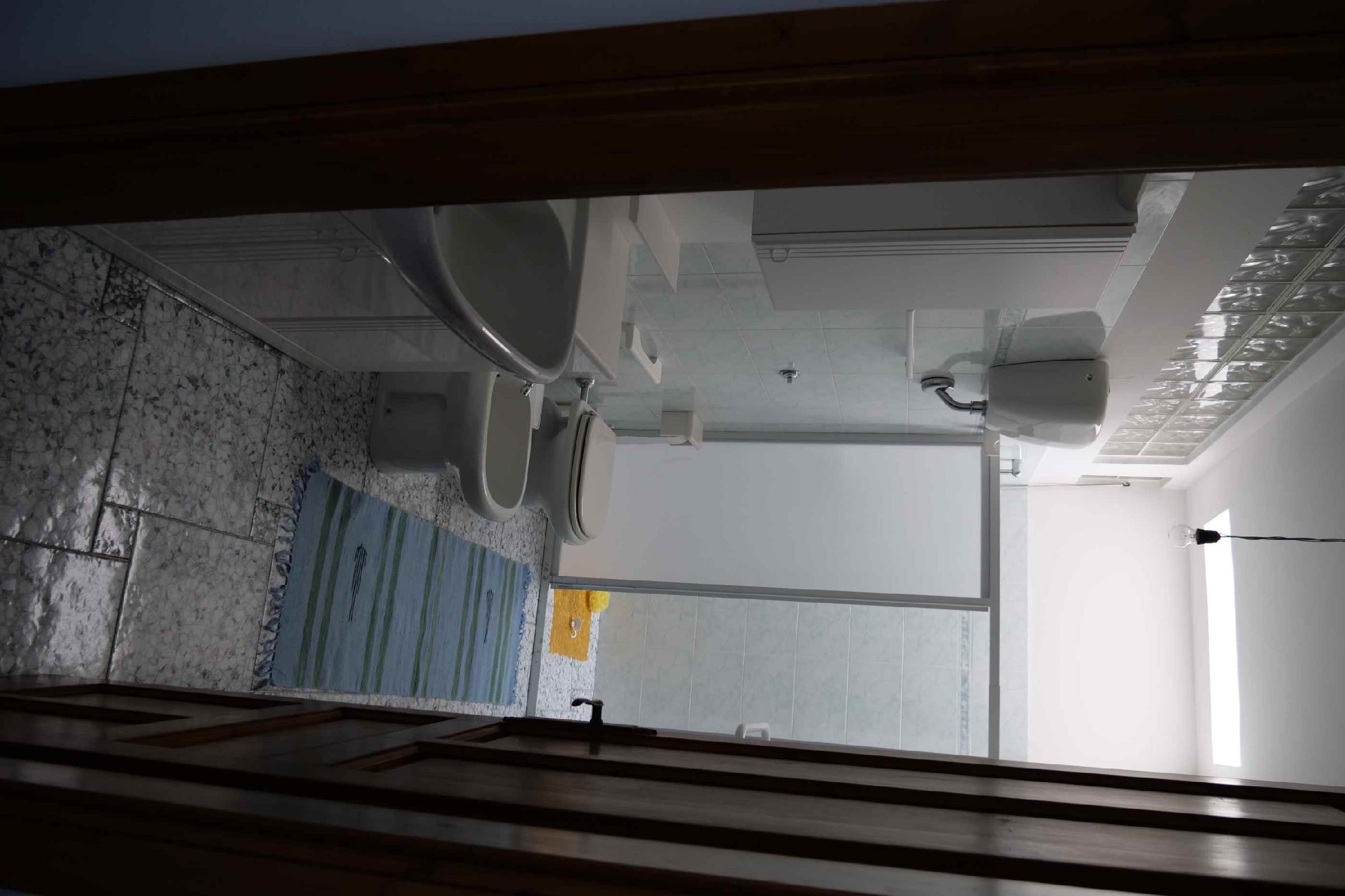 Apartment Panorama Leukos photo 24005574