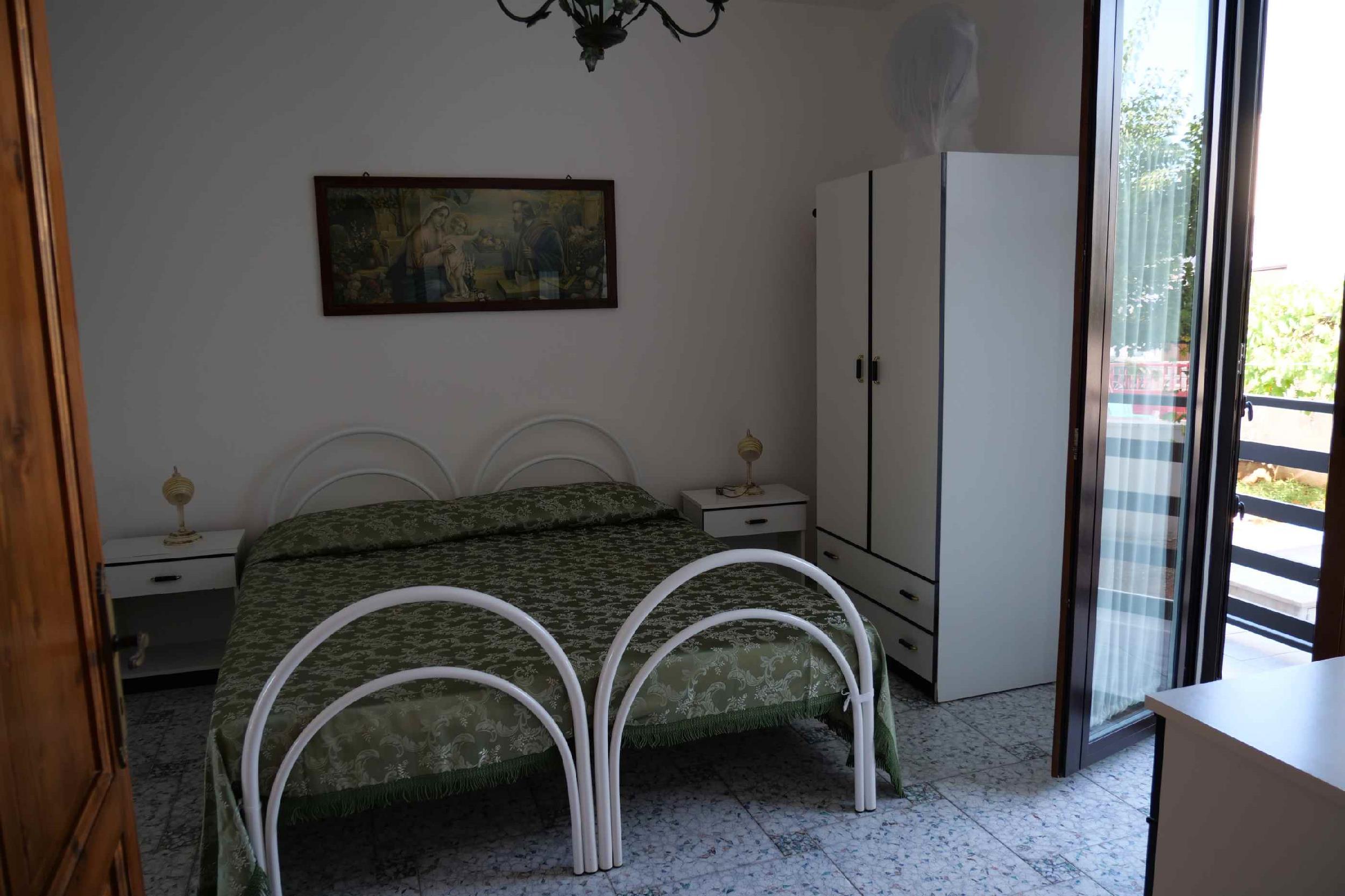 Apartment Panorama Leukos photo 24005573