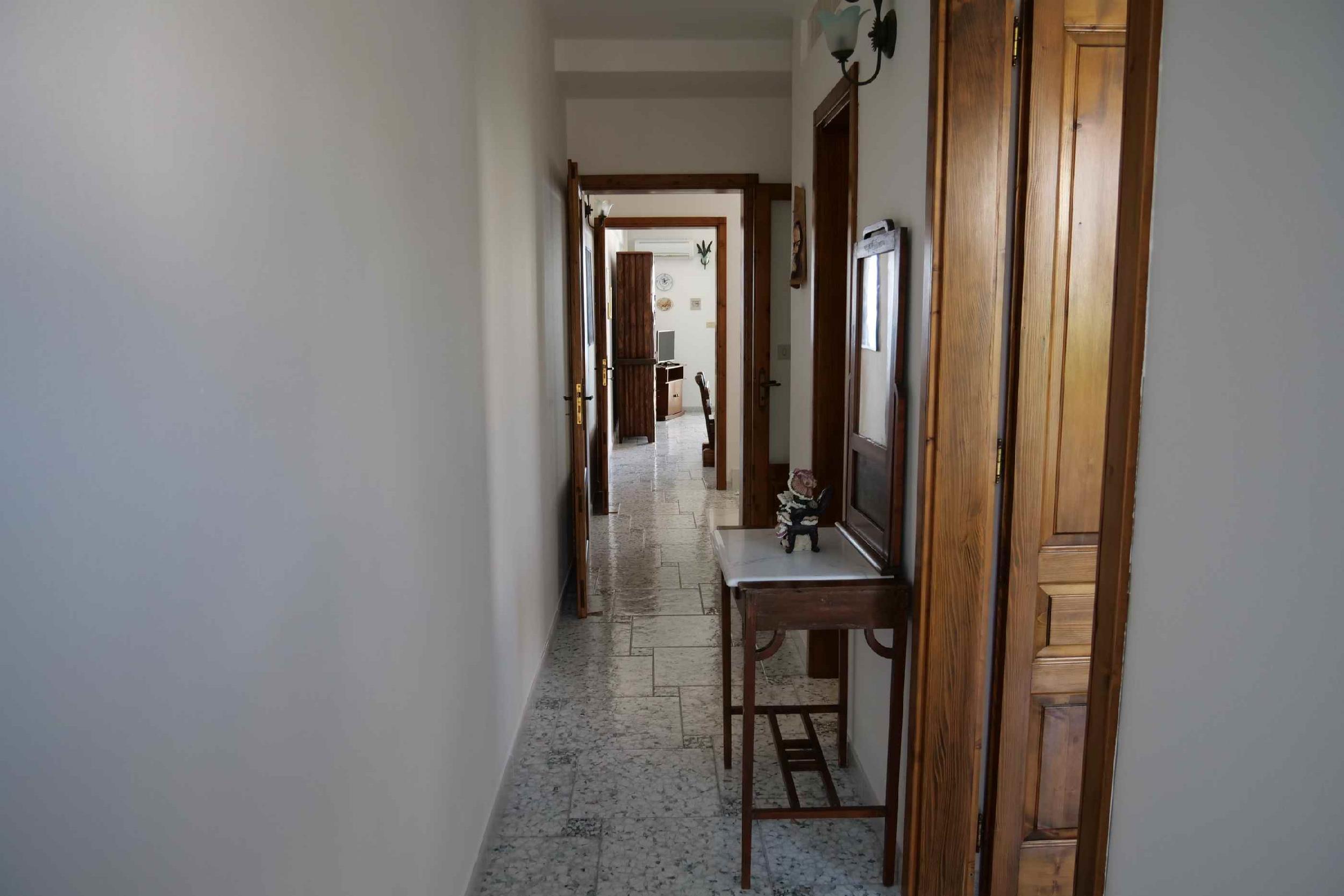 Apartment Panorama Leukos photo 24005575