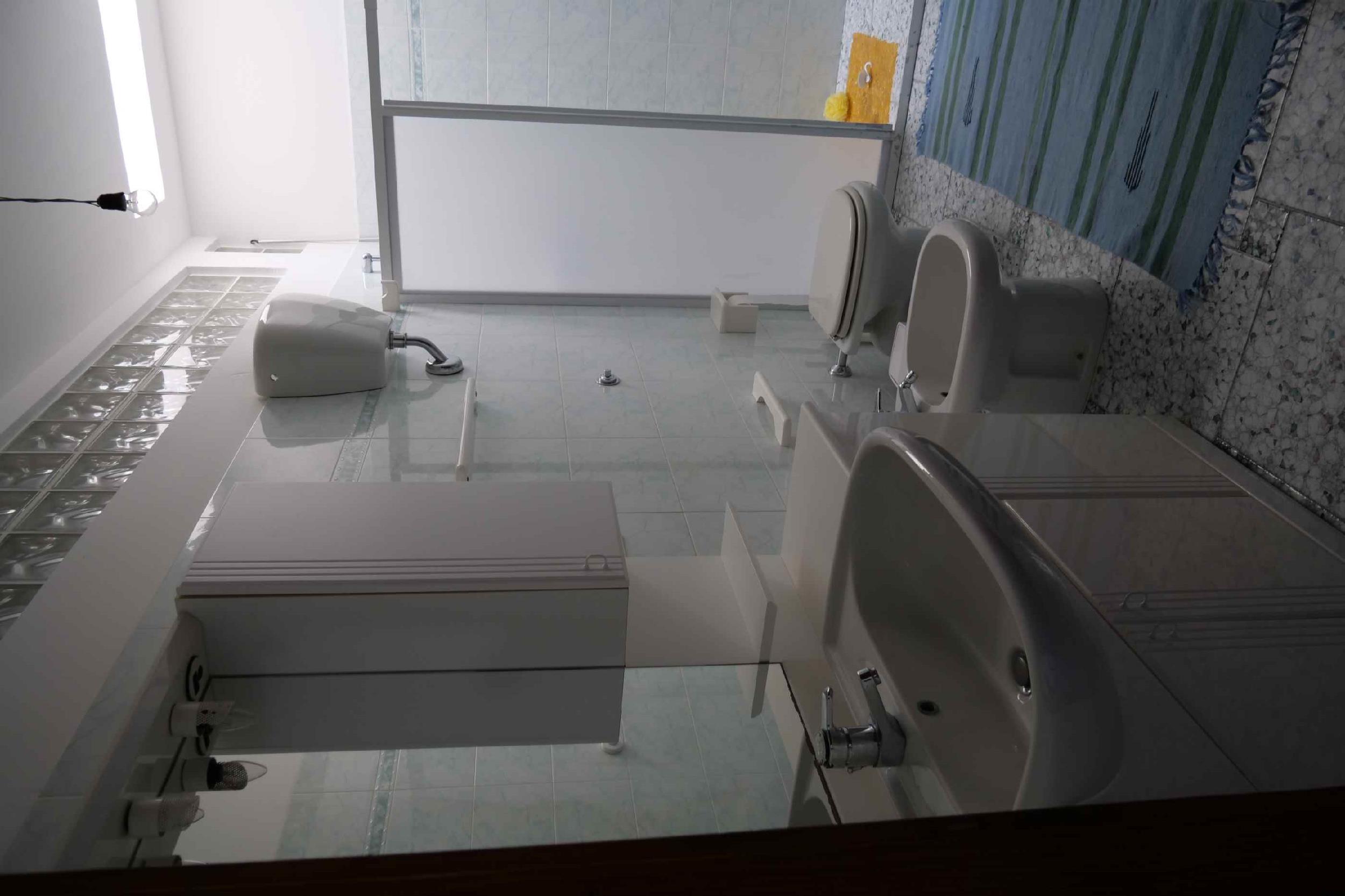 Apartment Panorama Leukos photo 24005576