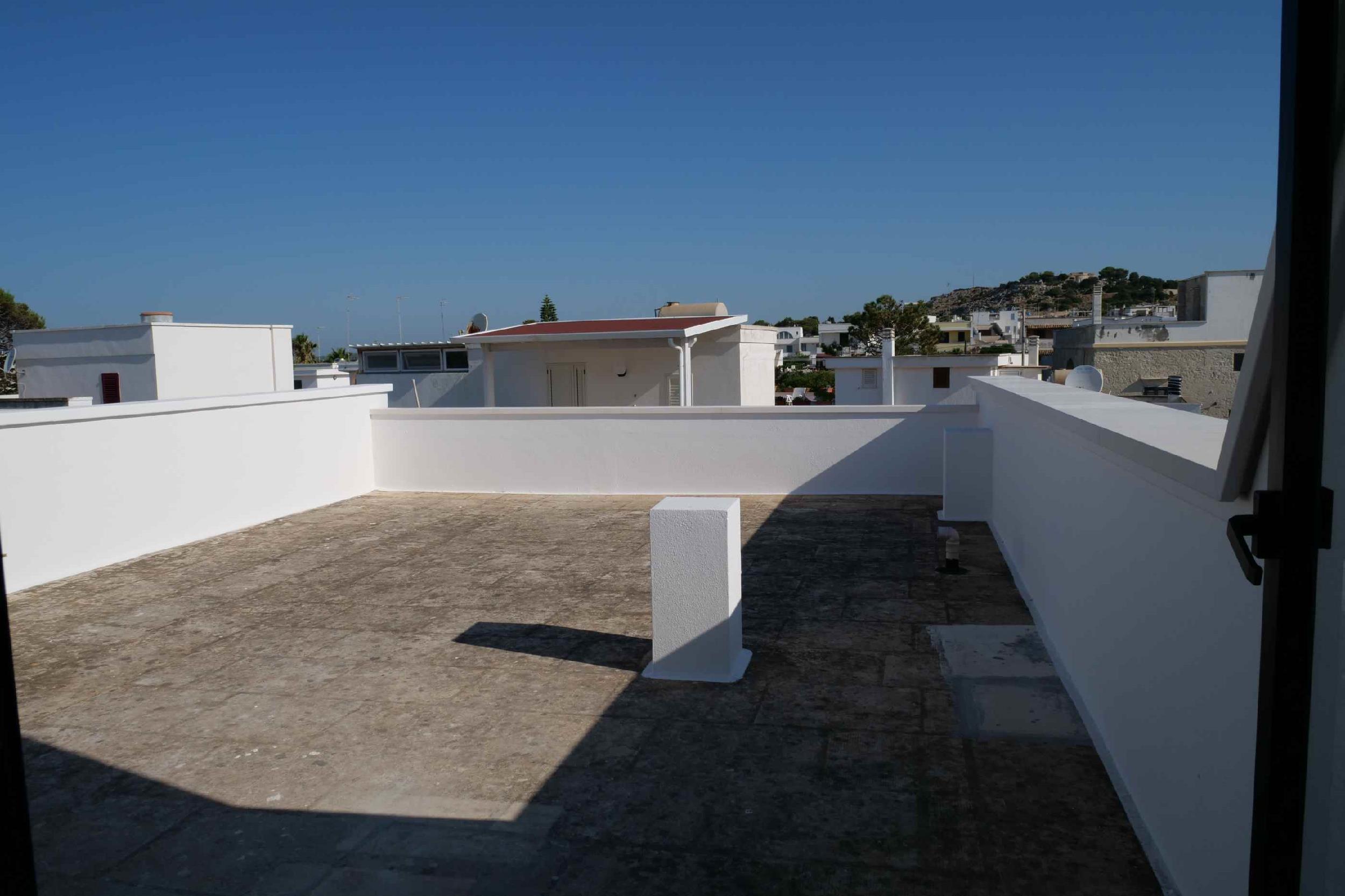 Apartment Panorama Leukos photo 24005559