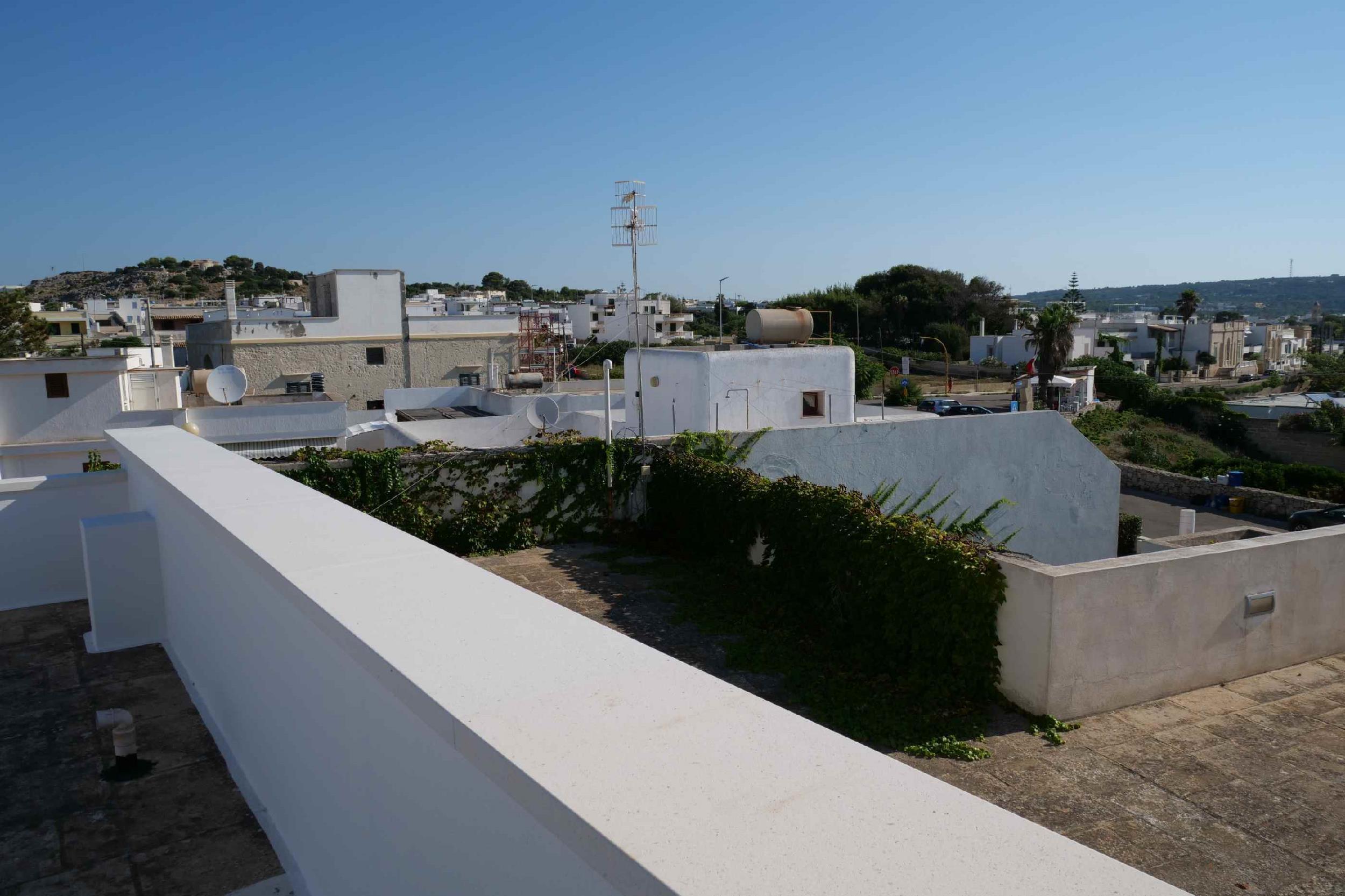 Apartment Panorama Leukos photo 24005558