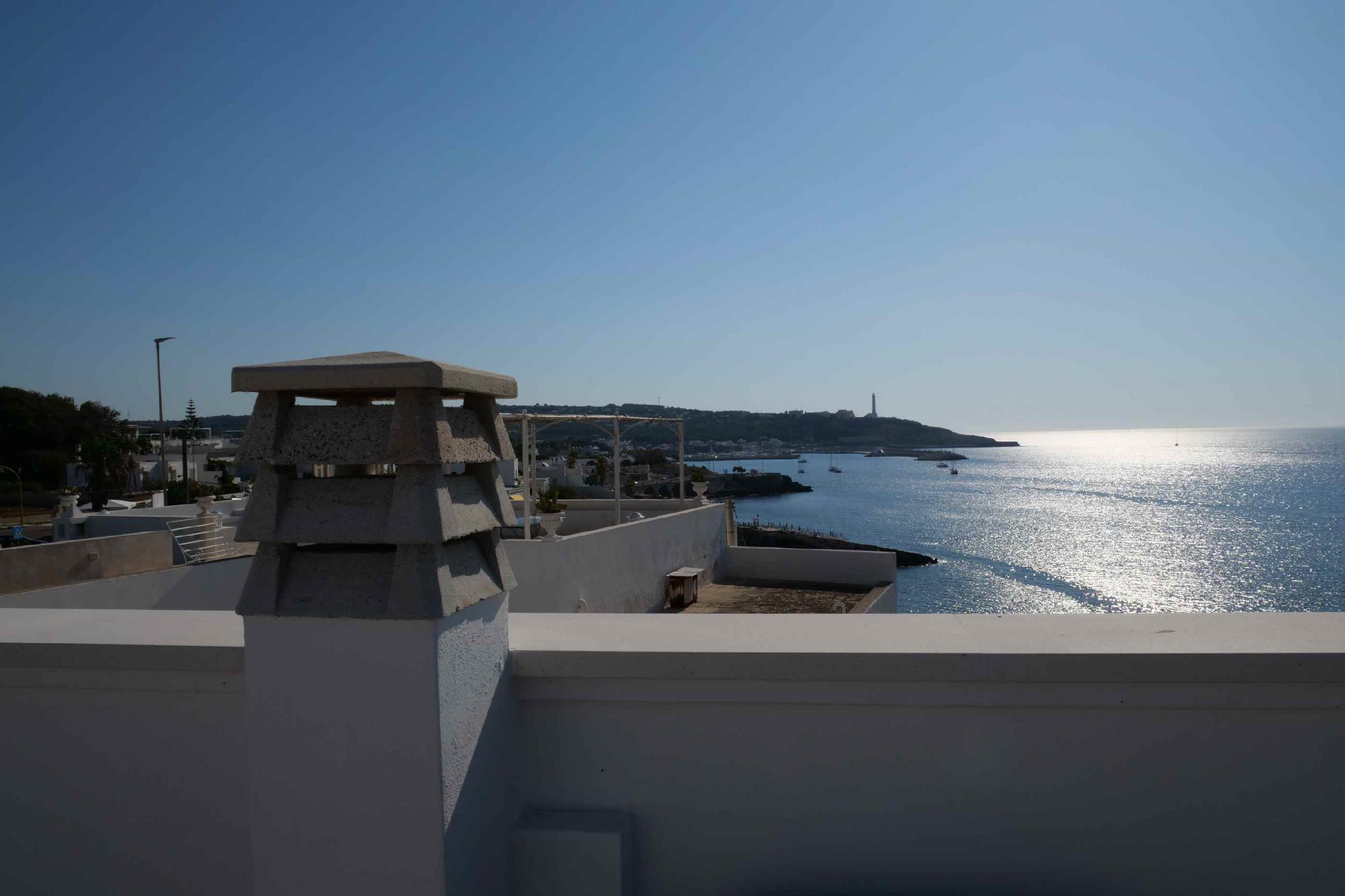 Apartment Panorama Leukos photo 24005562