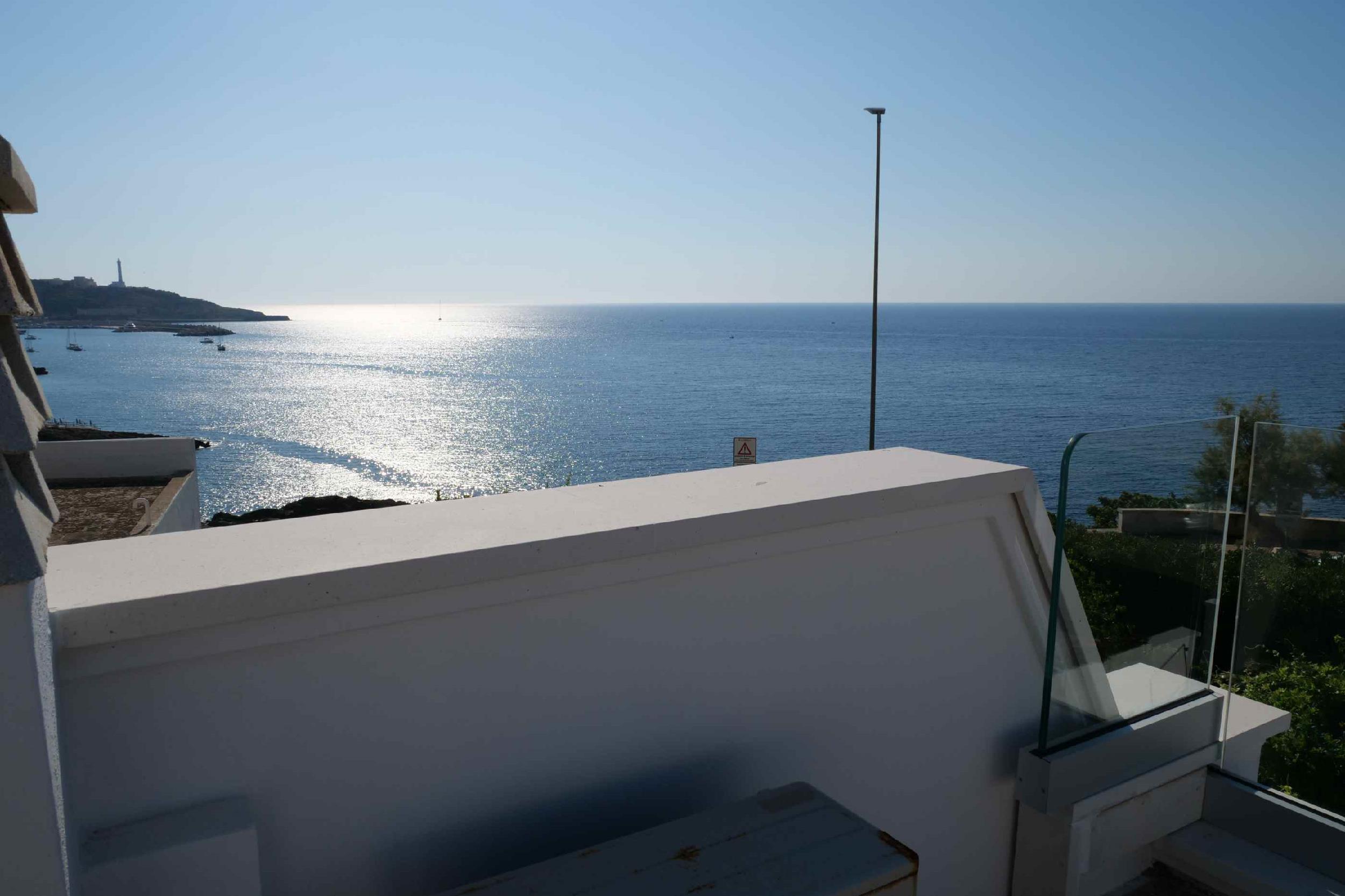 Panorama Leukos photo 24005550