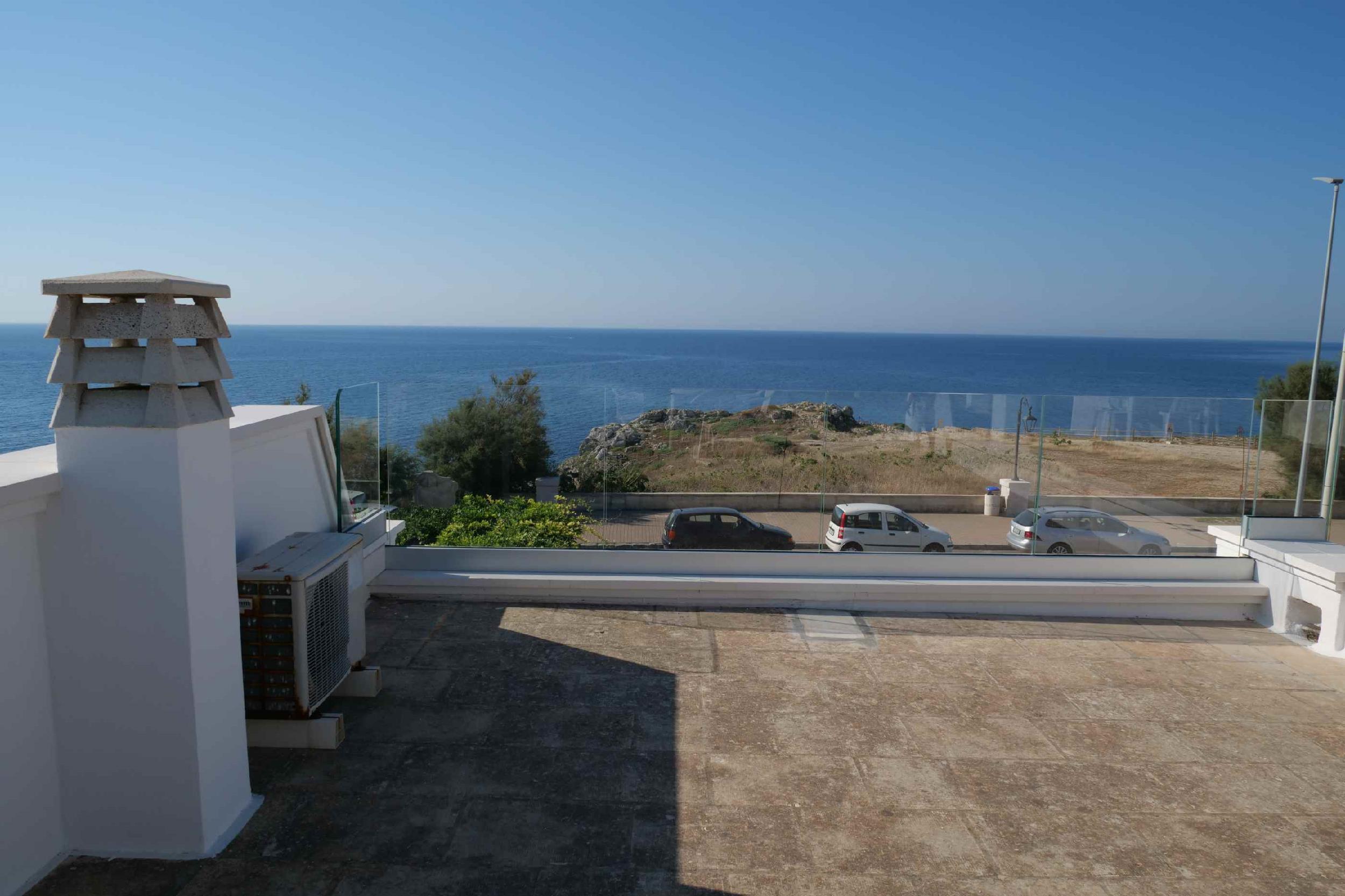 Panorama Leukos photo 24005555