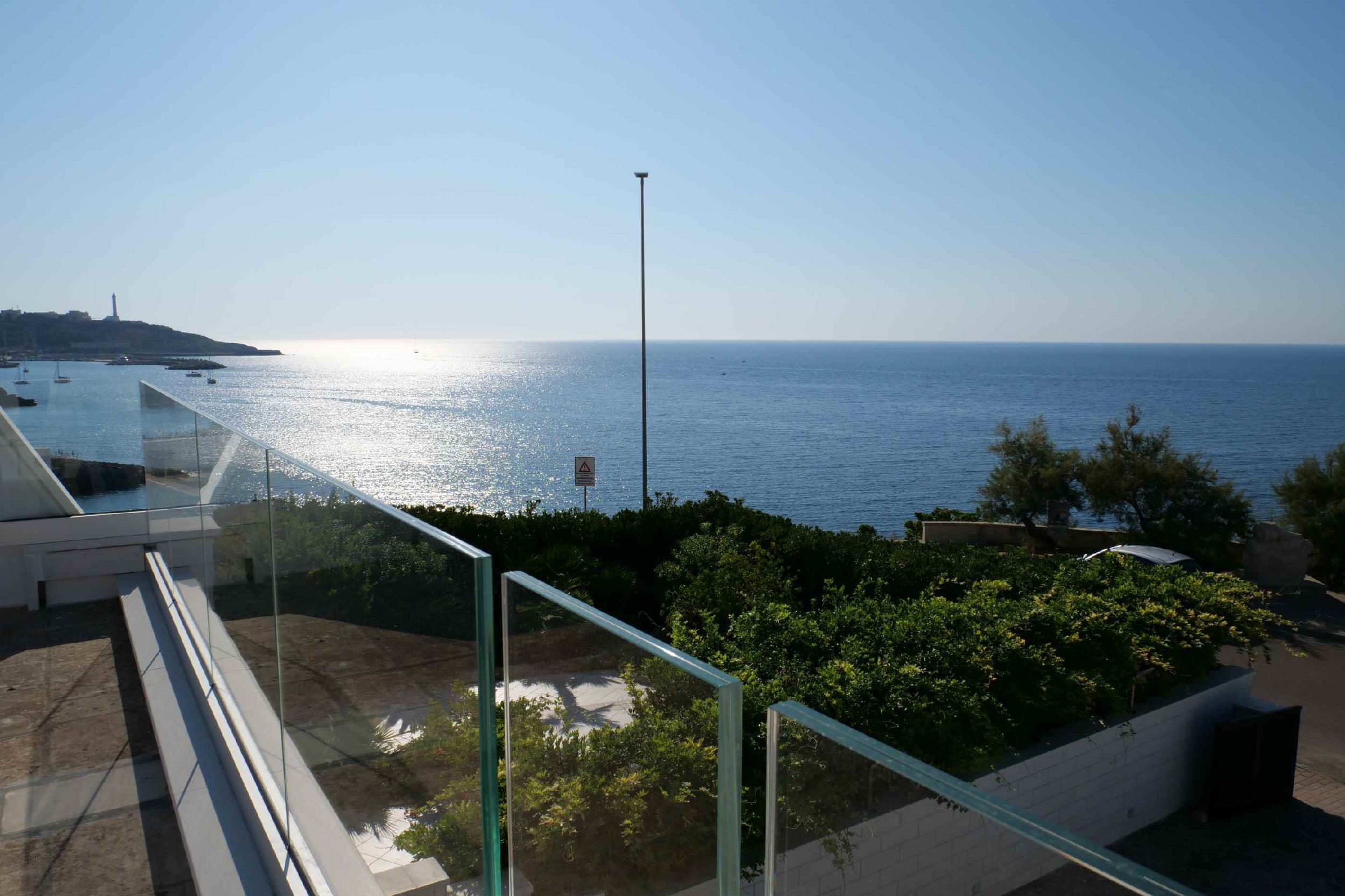 Apartment Panorama Leukos photo 24005549