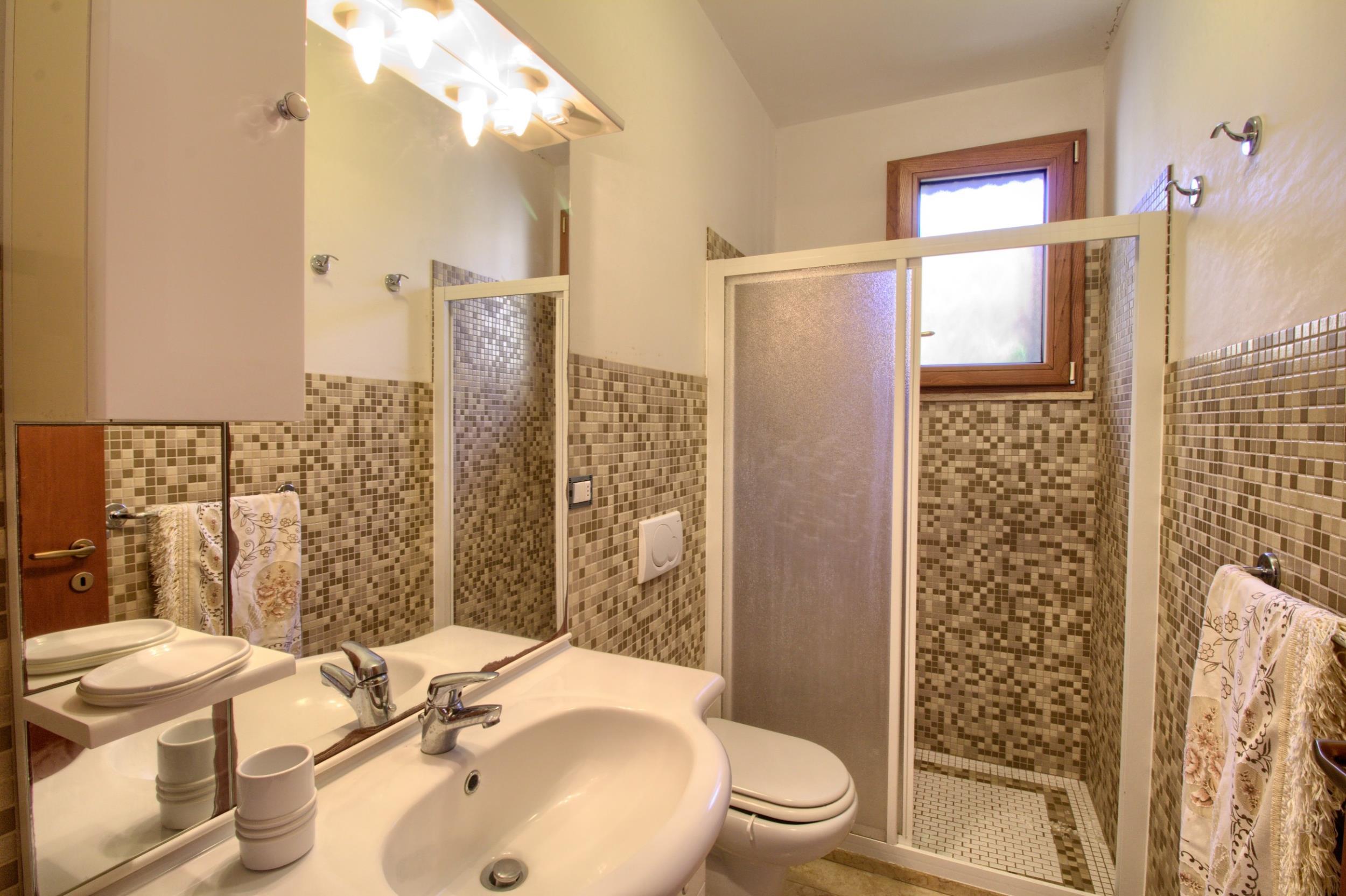 Apartment Giuggiola vista mare photo 25761845