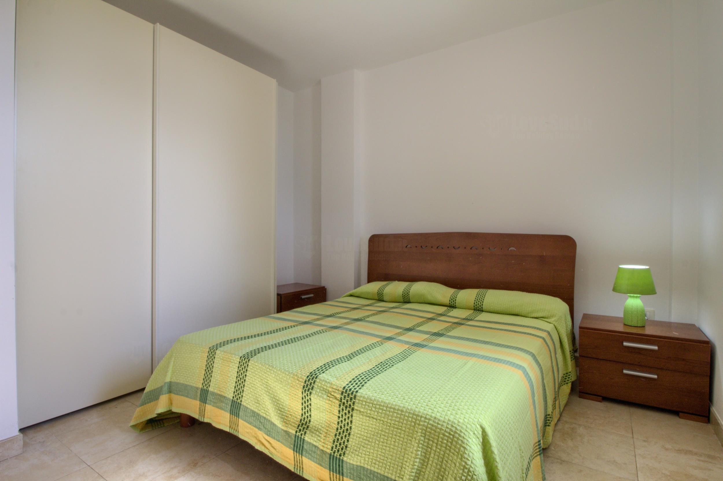 Apartment Giuggiola vista mare photo 25761843