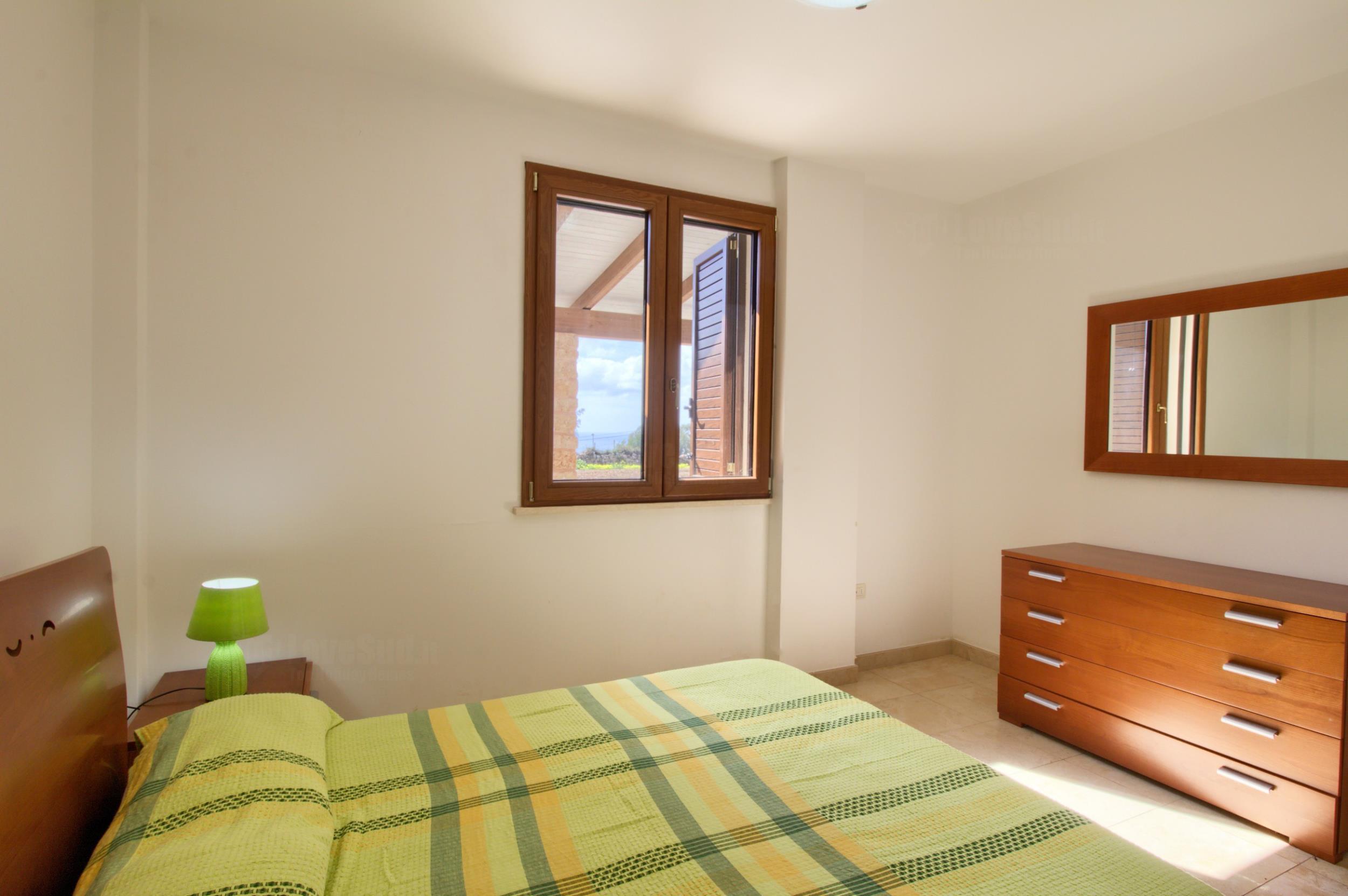 Apartment Giuggiola vista mare photo 25761844