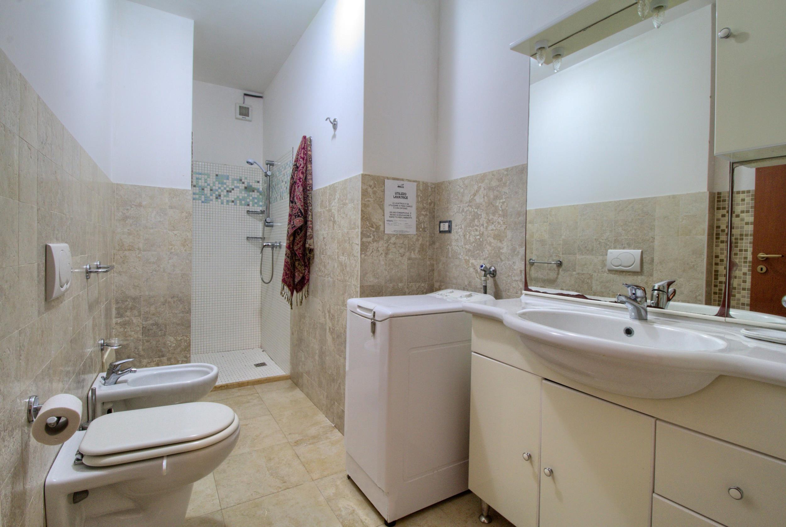 Apartment Giuggiola vista mare photo 25761846