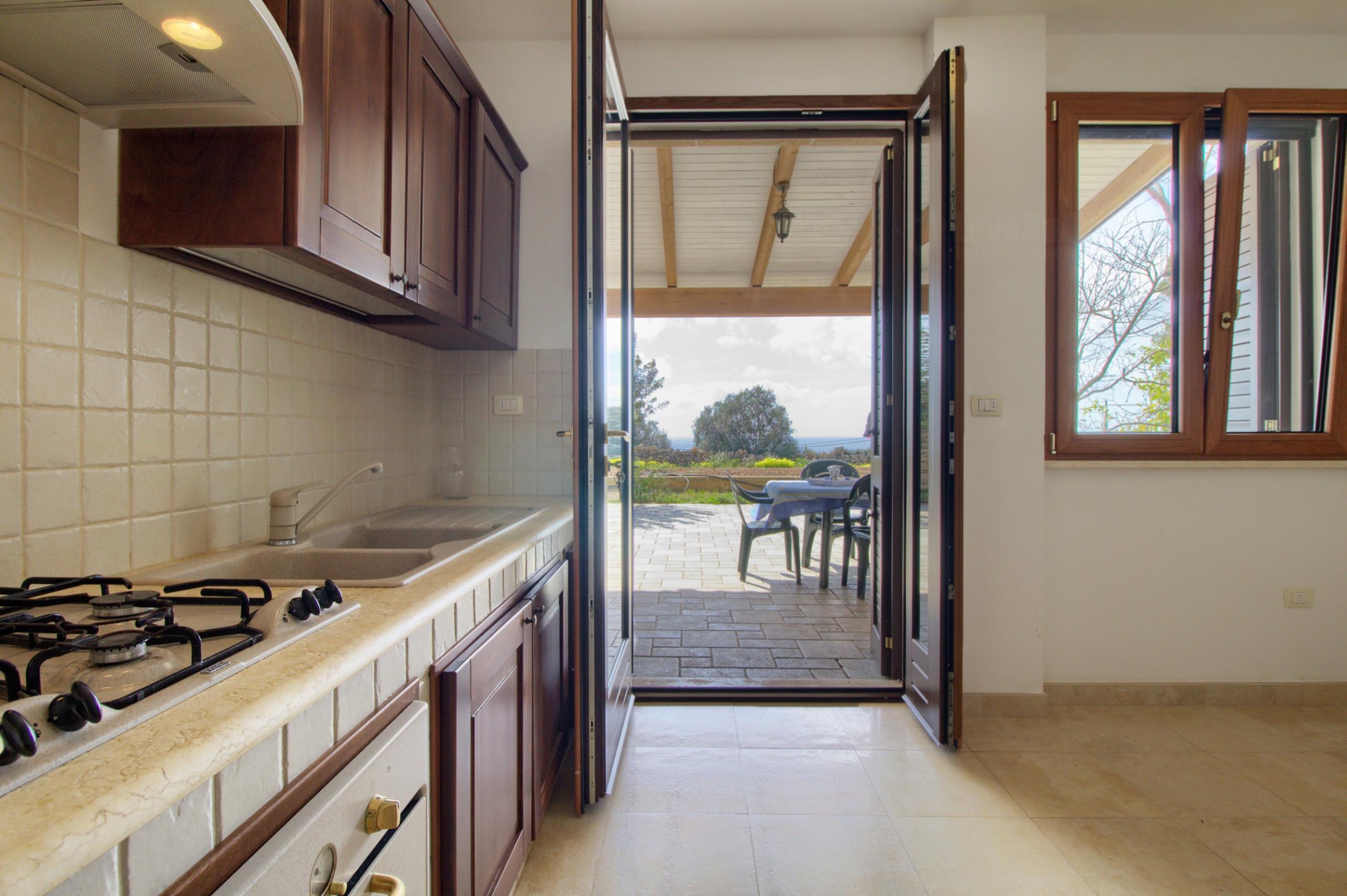 Apartment Giuggiola vista mare photo 25761837