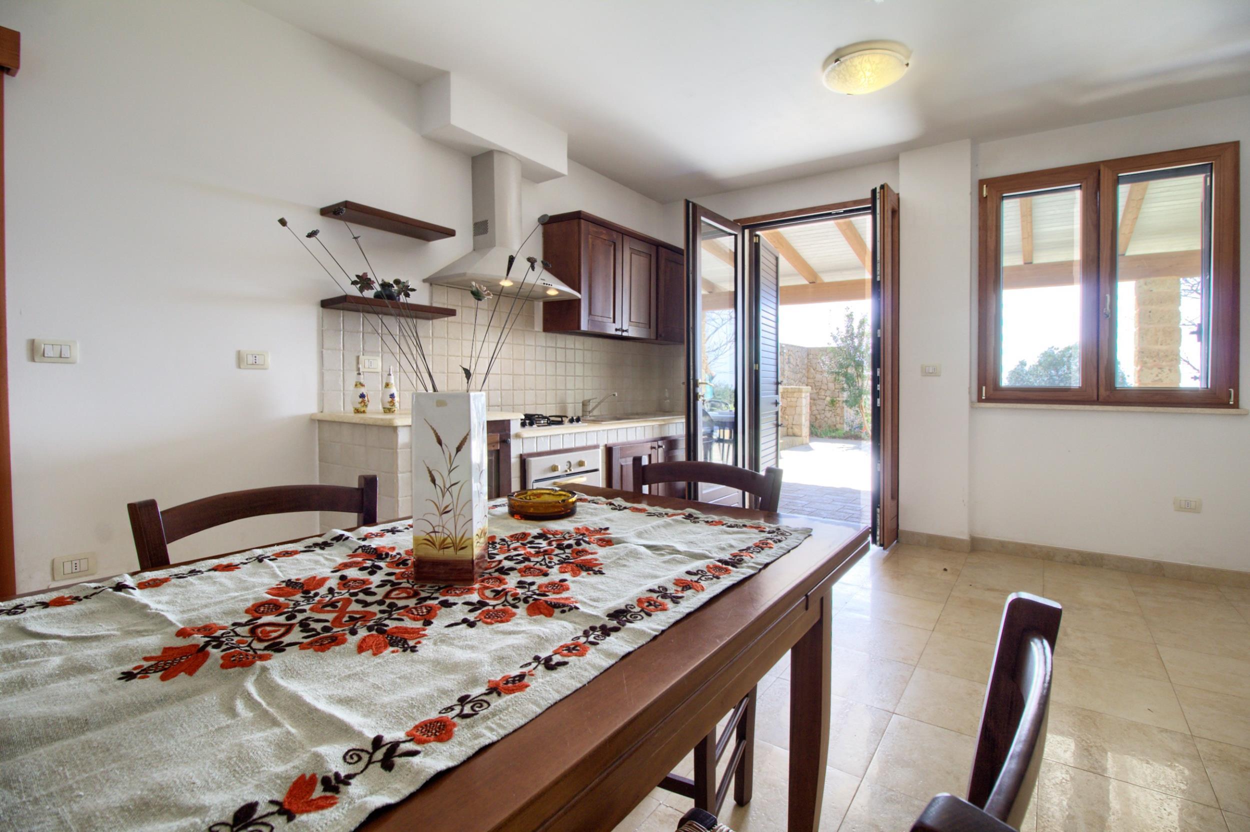 Apartment Giuggiola vista mare photo 25761839