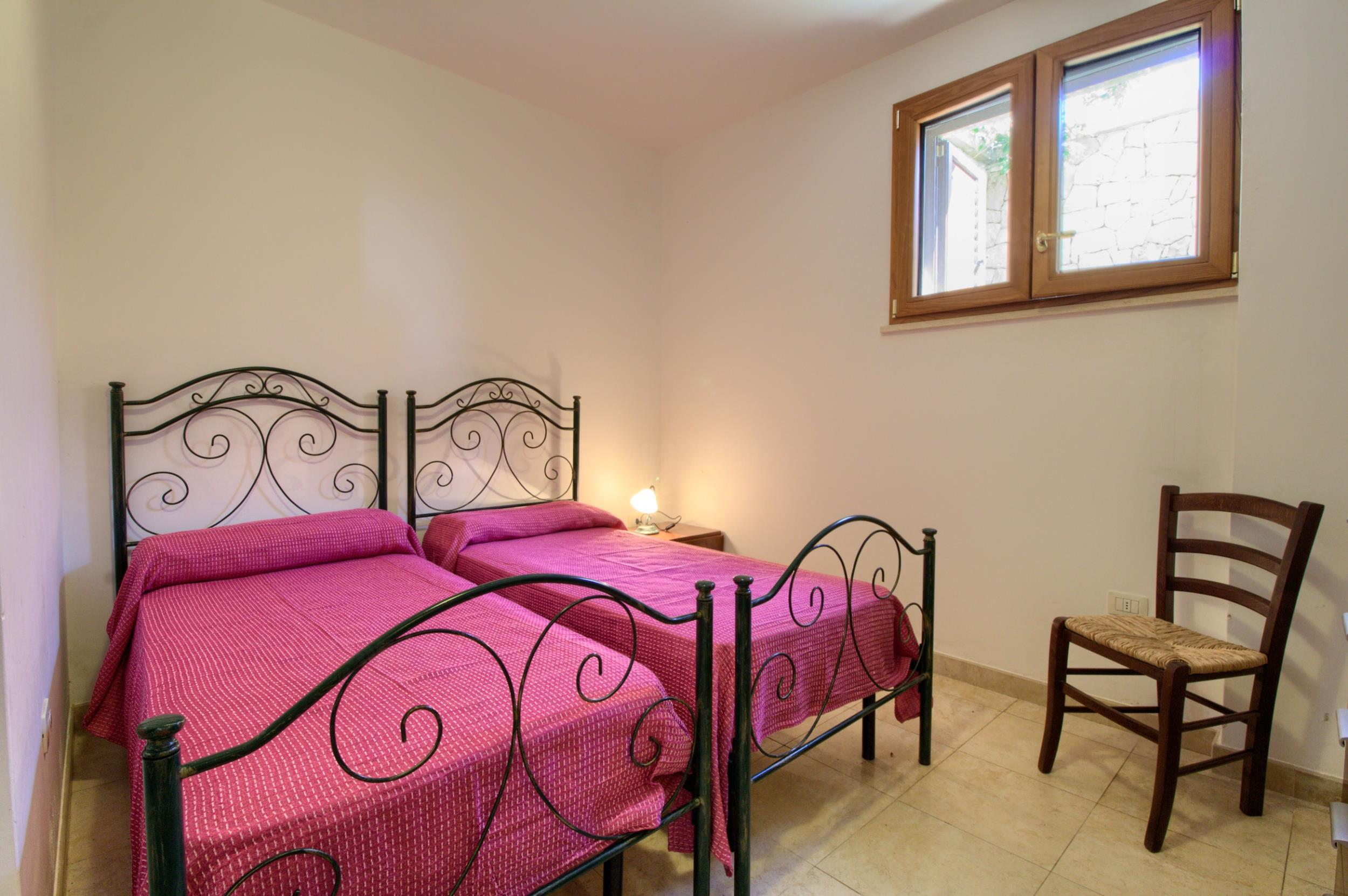 Apartment Giuggiola vista mare photo 25761841