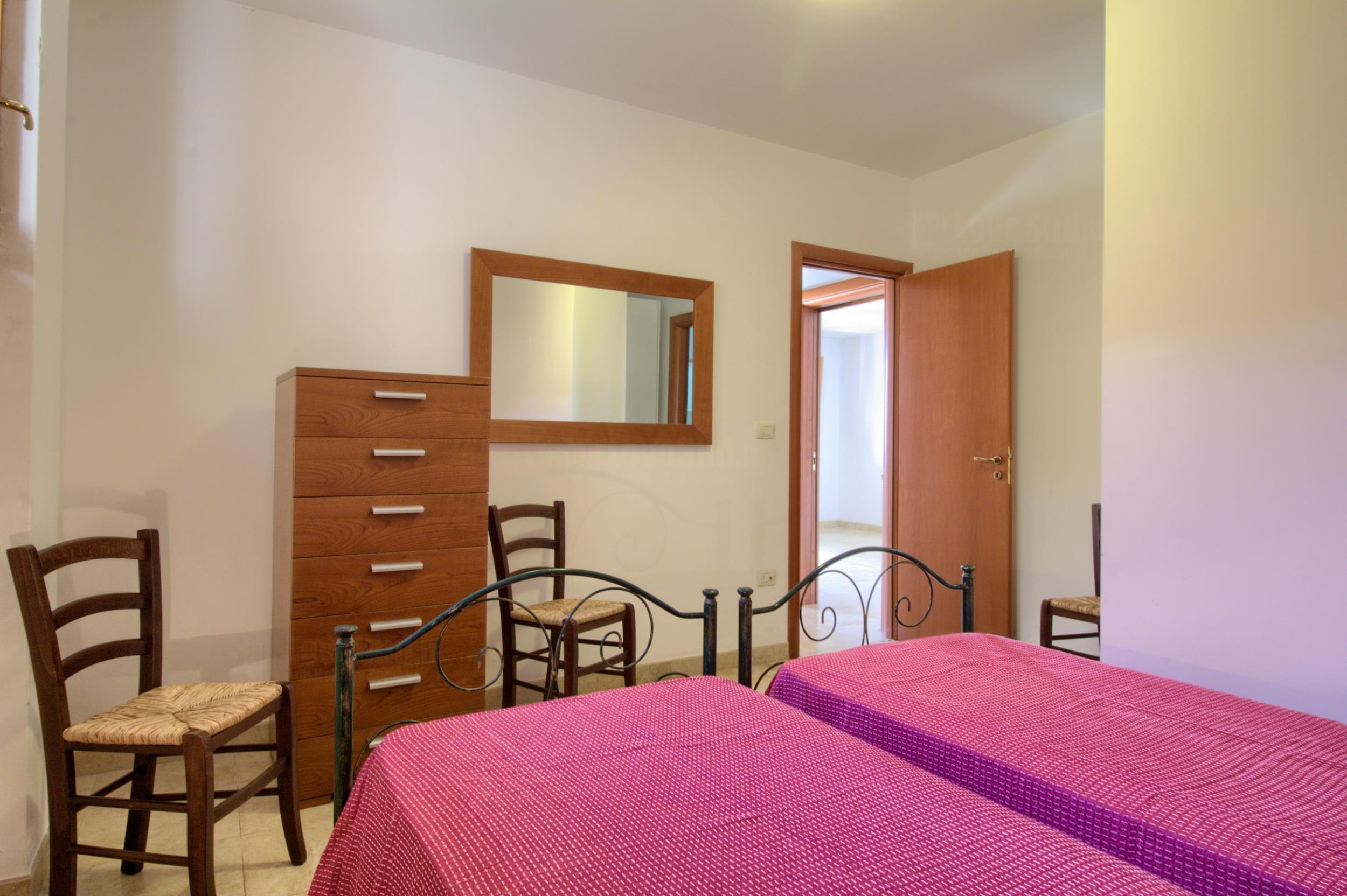 Apartment Giuggiola vista mare photo 25761842