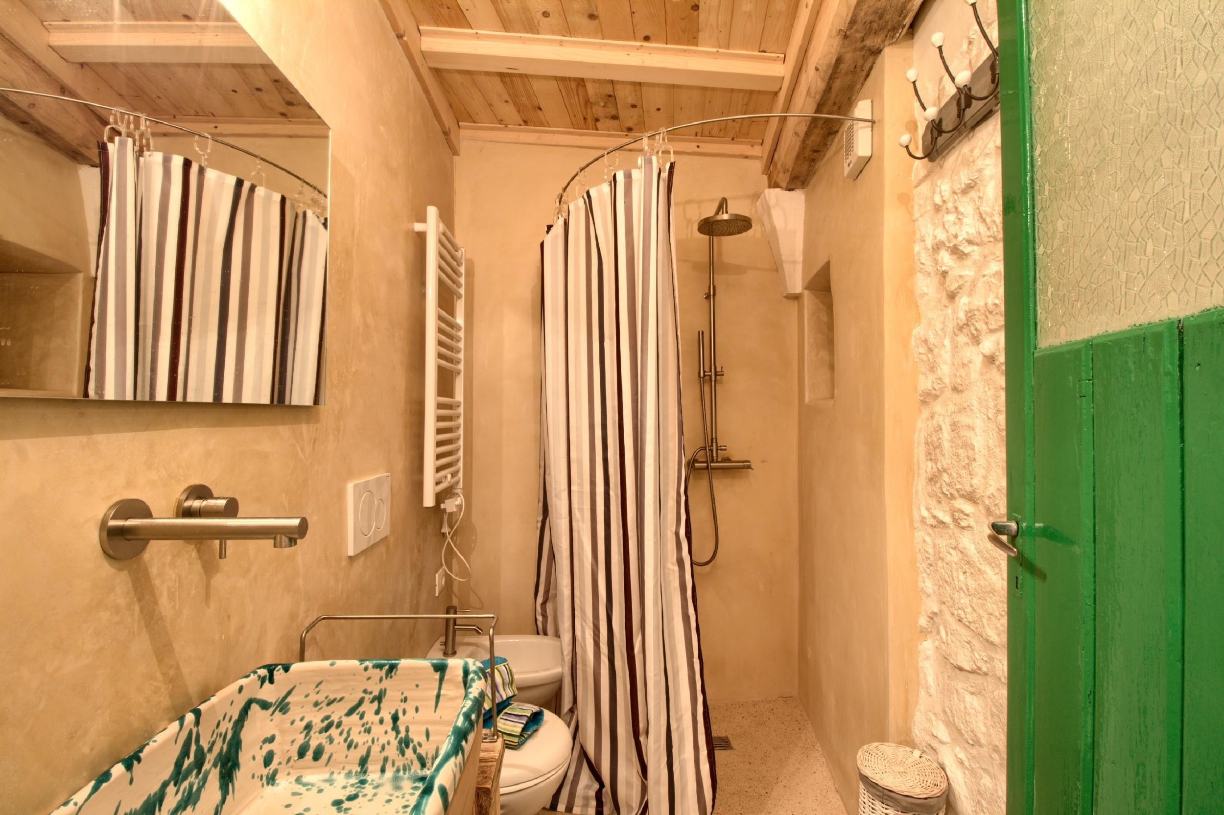 Apartment Loto Nido romantico photo 22471909