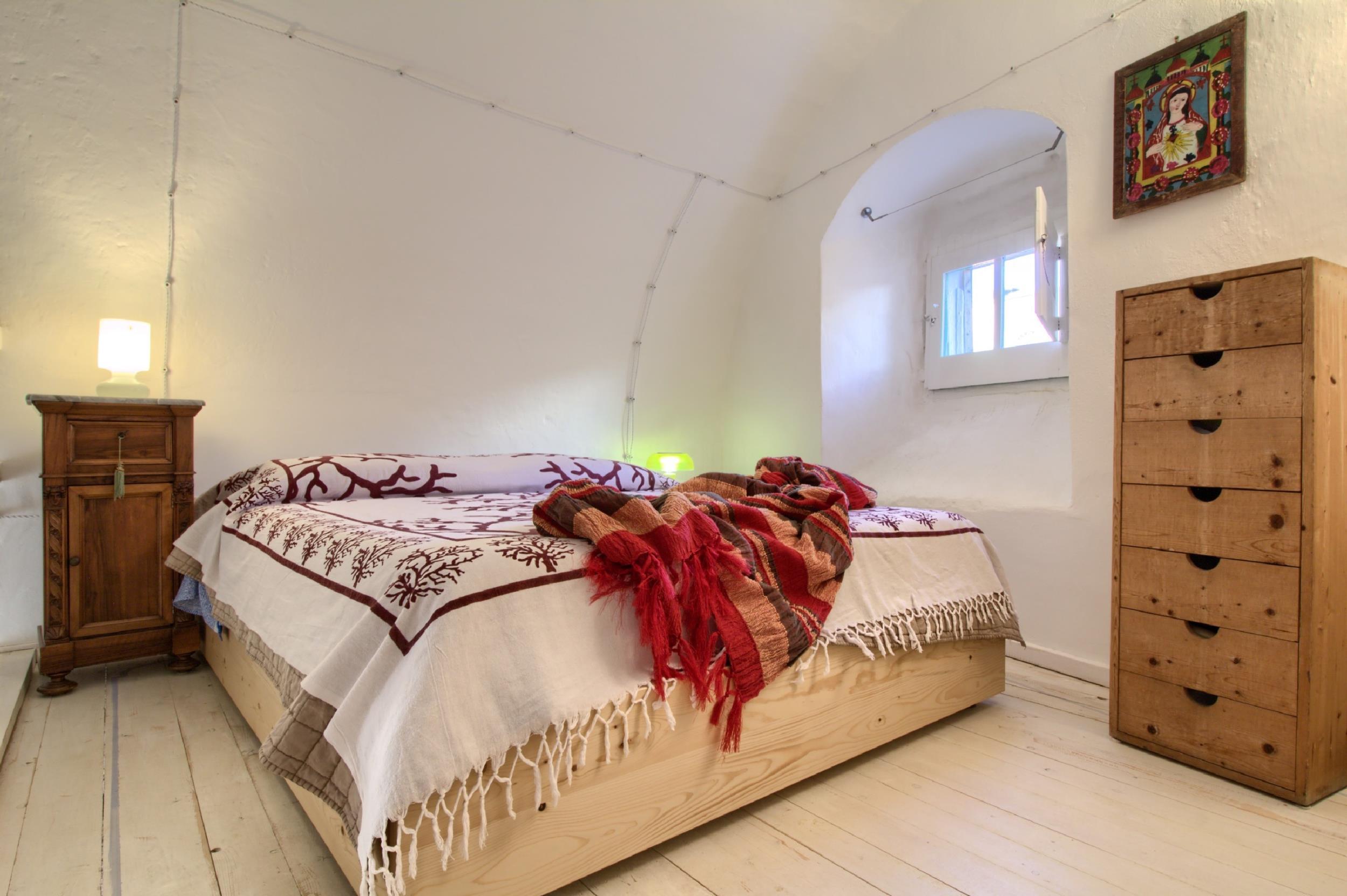Apartment Loto Nido romantico photo 22471906