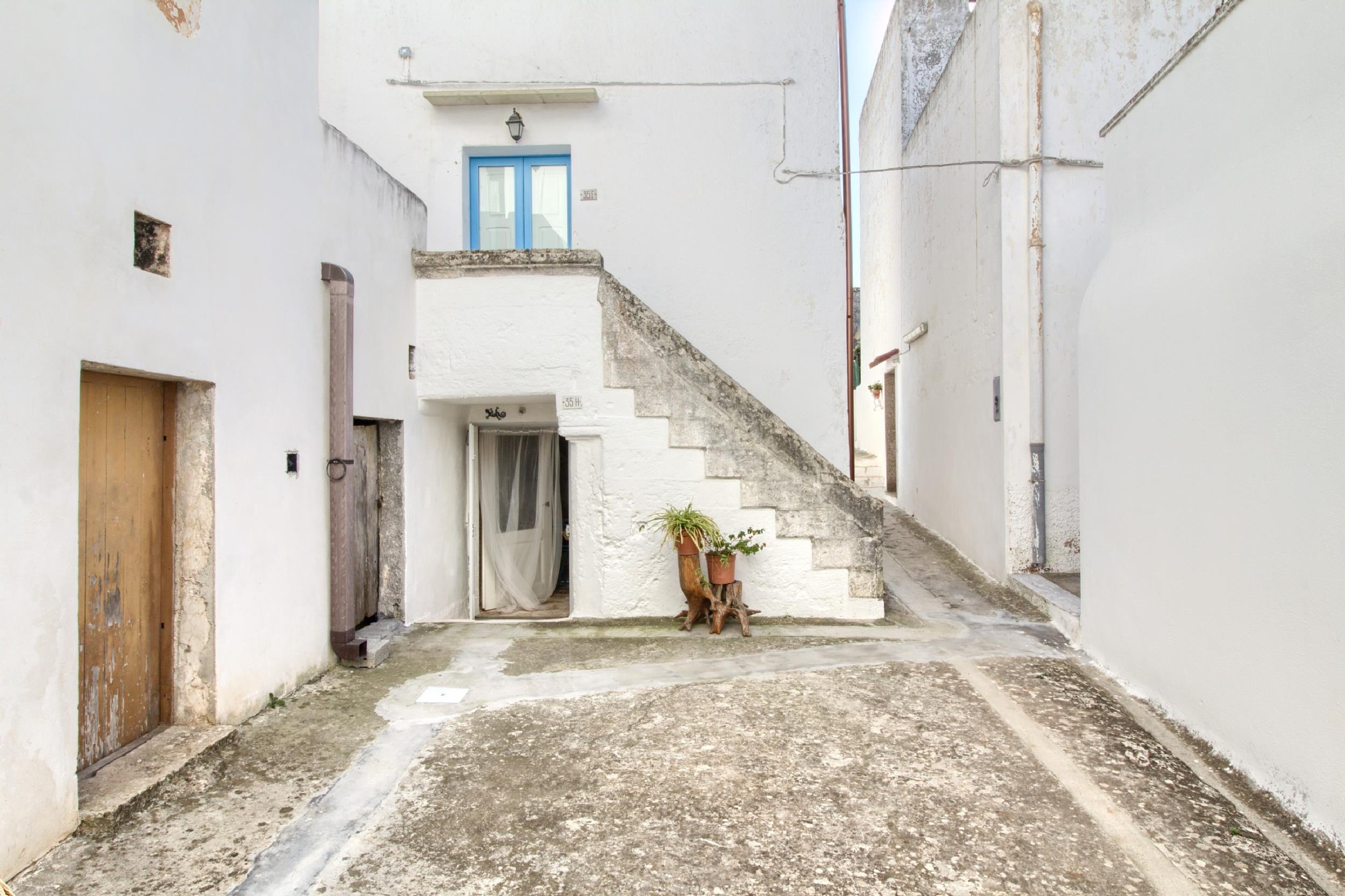 Apartment Loto Nido romantico photo 22471896