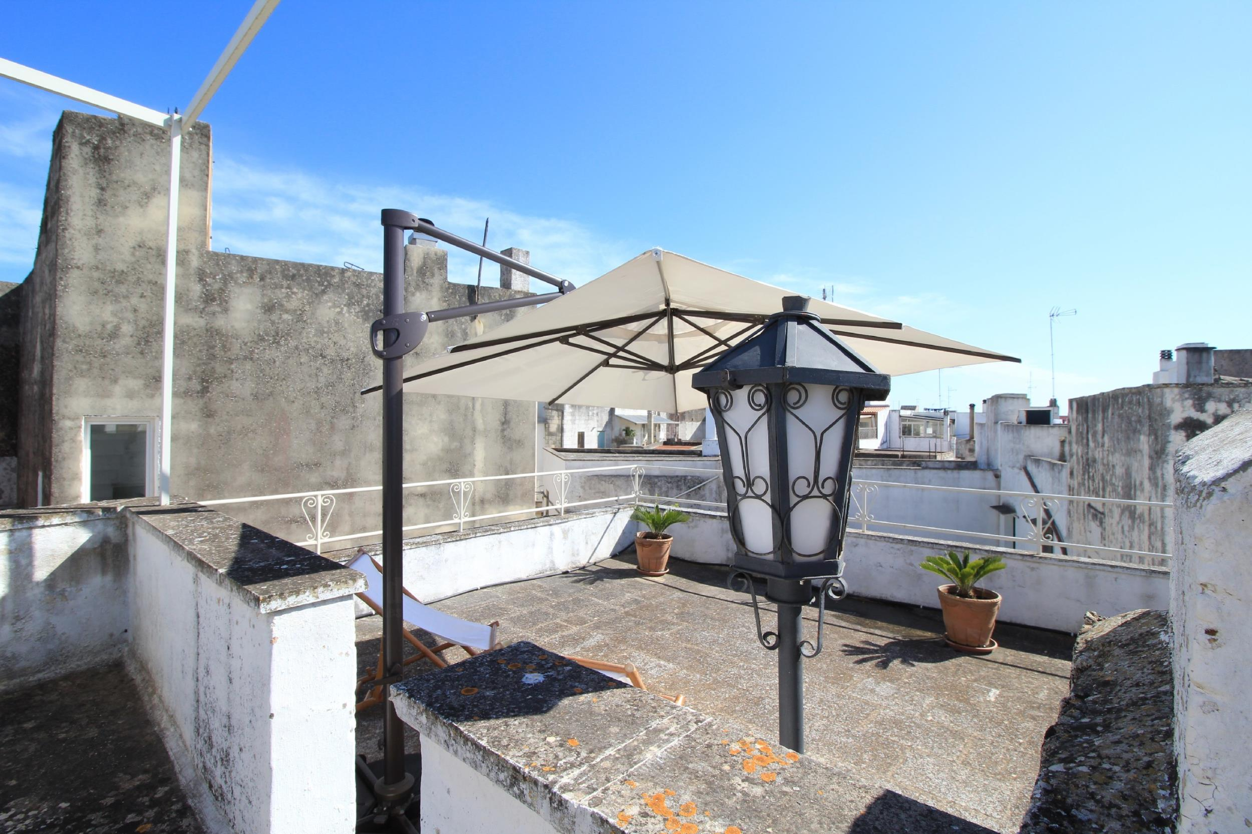 Apartment Corte Vite private house photo 22471051