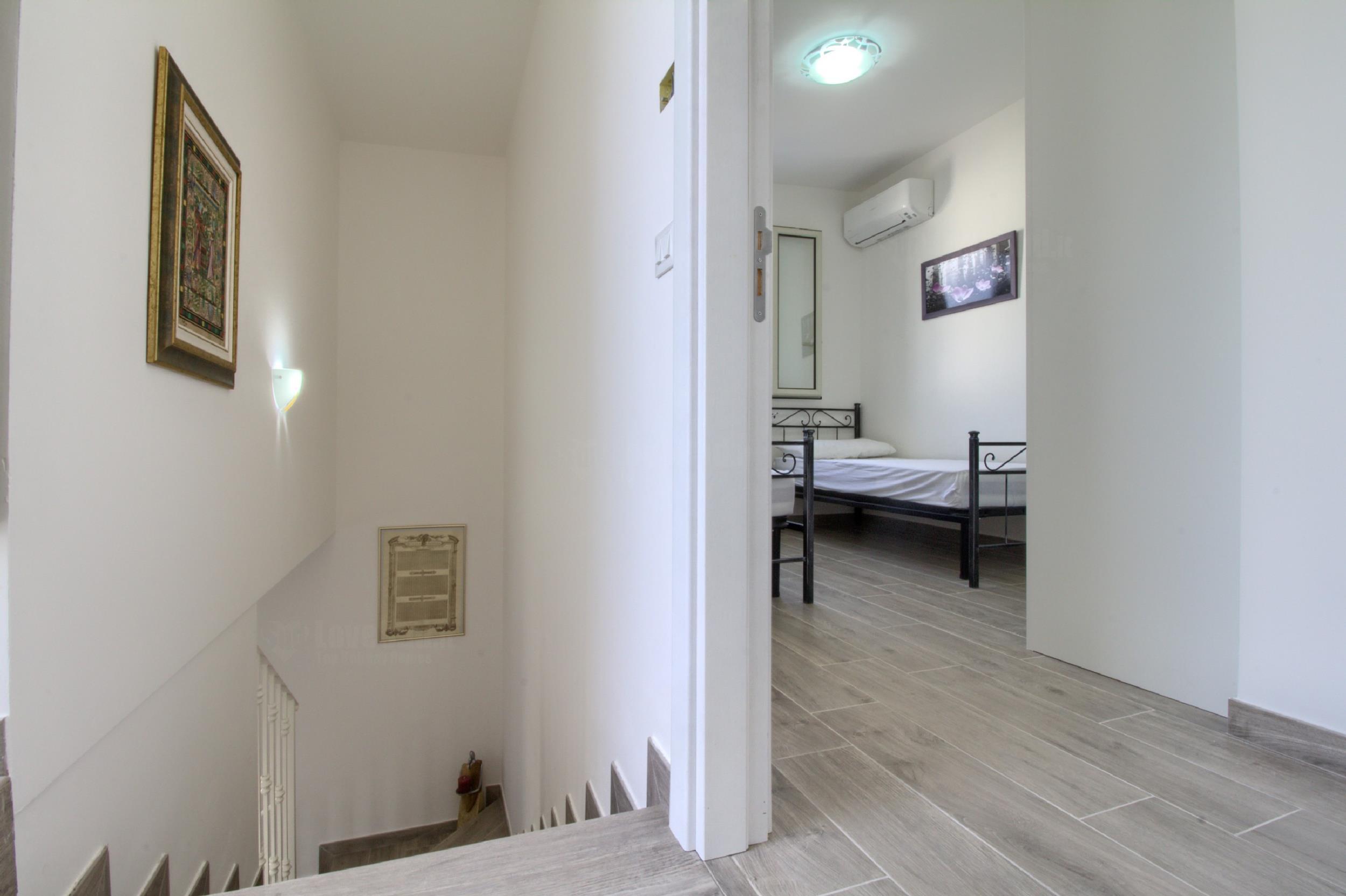 Apartment Blanca deluxe house photo 25761904