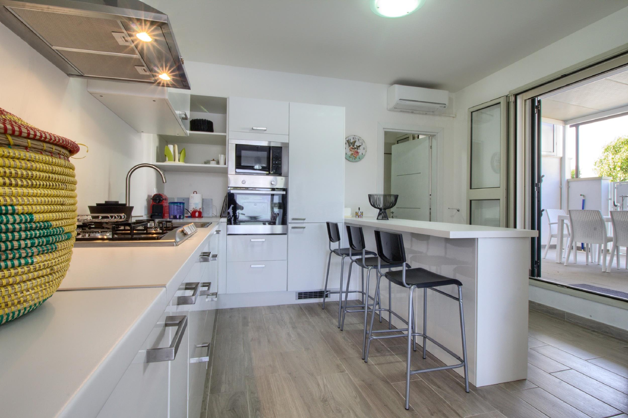 Apartment Blanca deluxe house photo 25761894