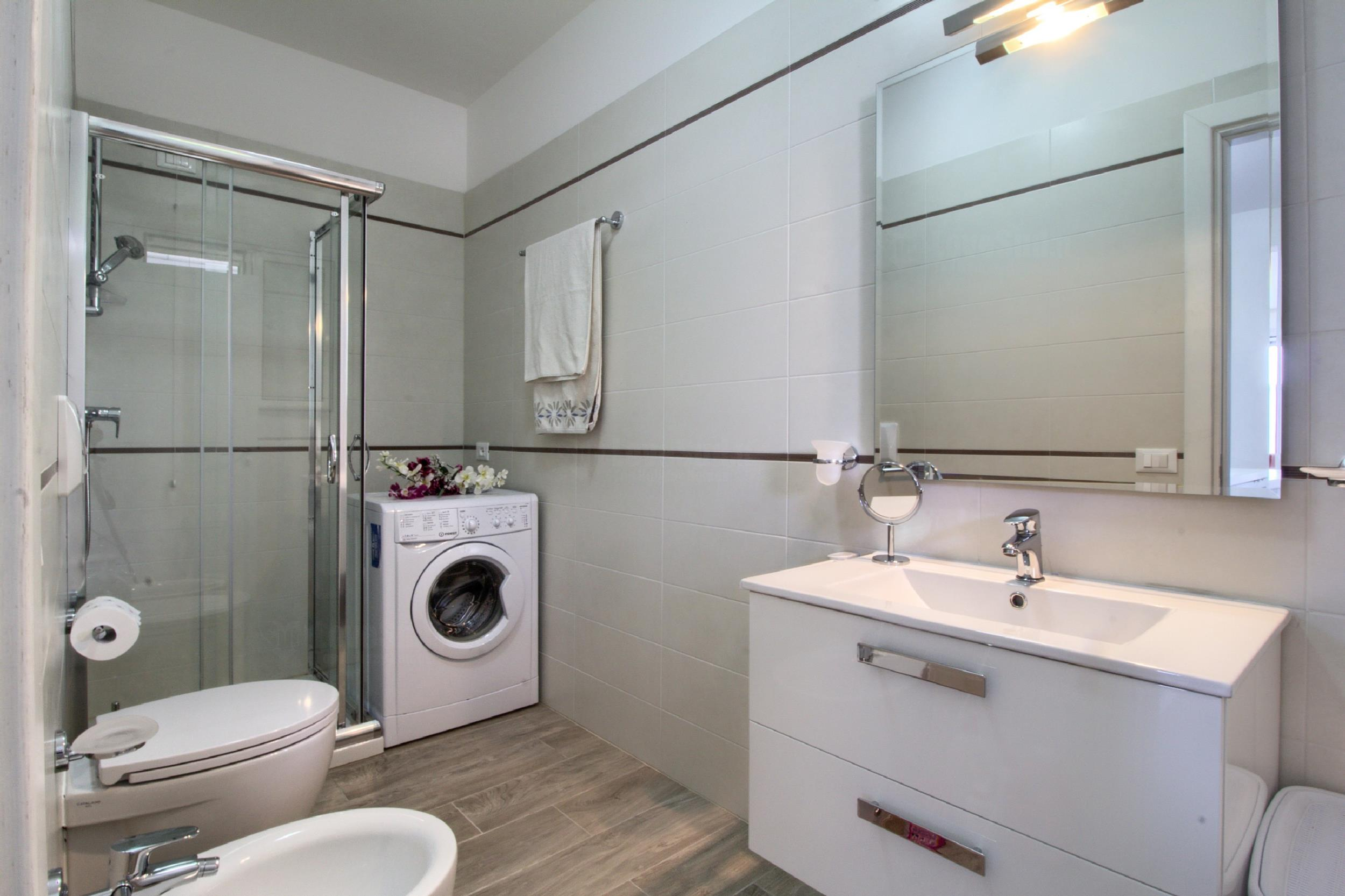 Apartment Blanca deluxe house photo 25761906