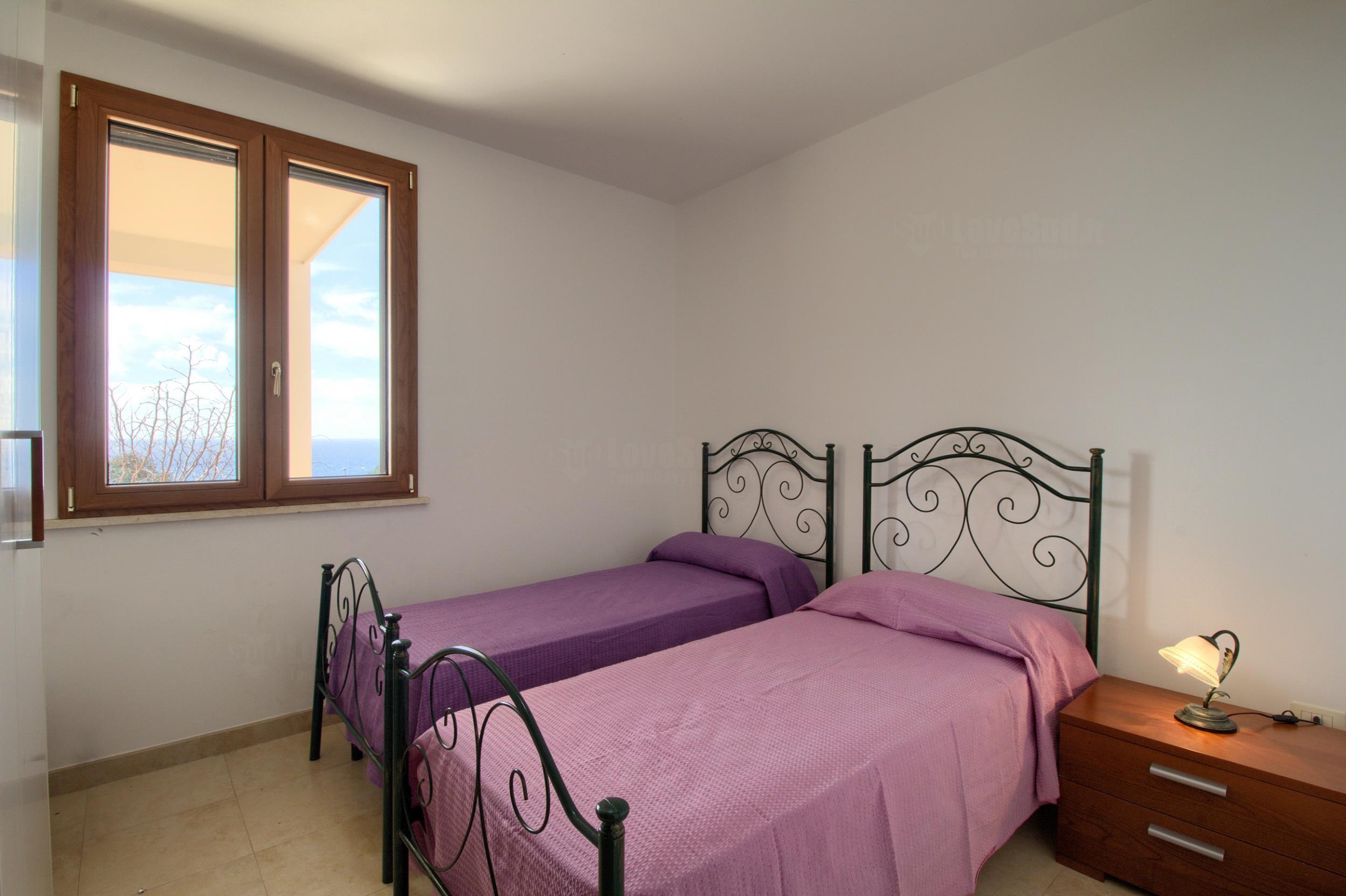 Apartment Madrigale mare vicino photo 22480414