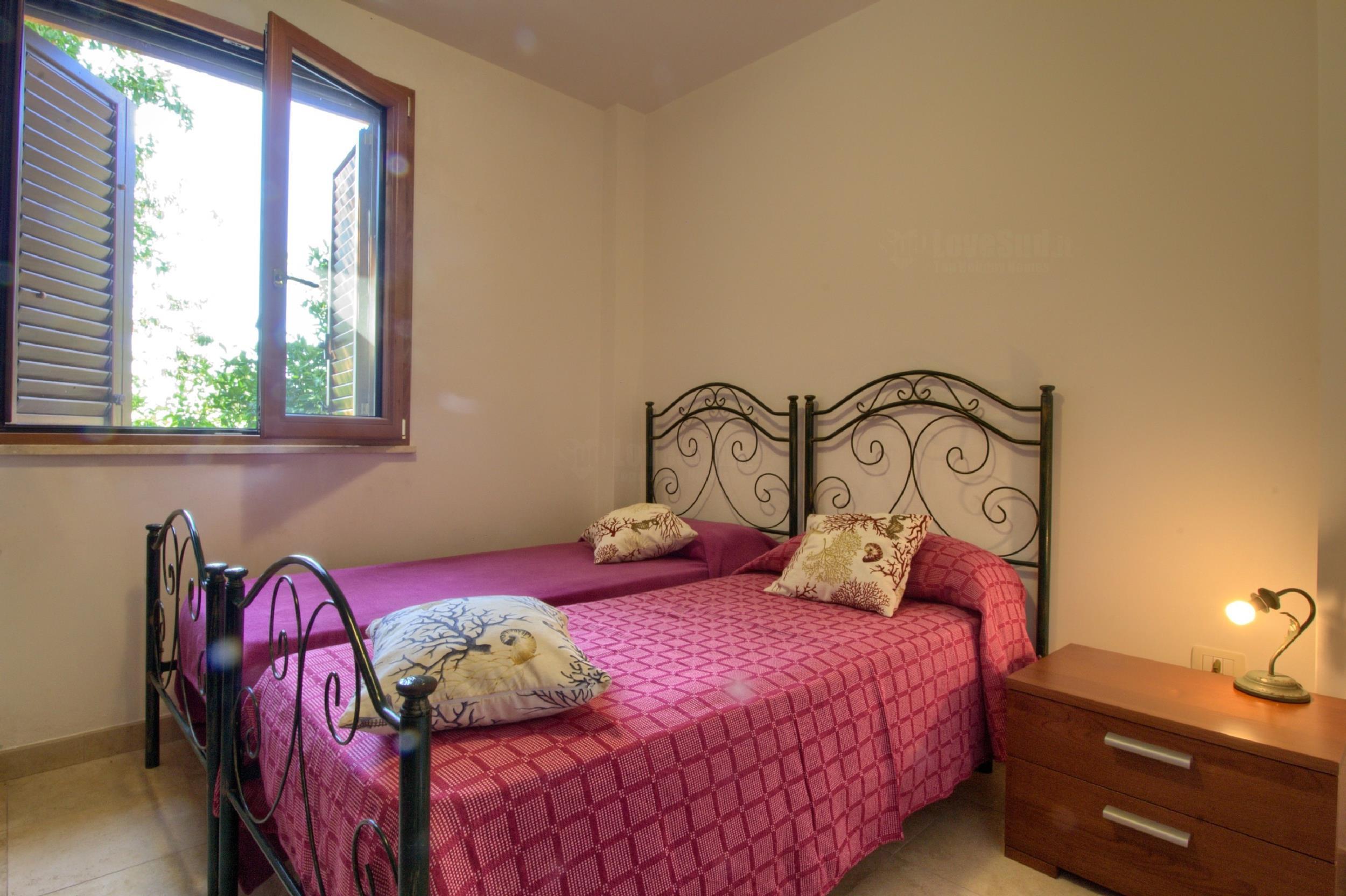 Apartment Madrigale mare vicino photo 22480415