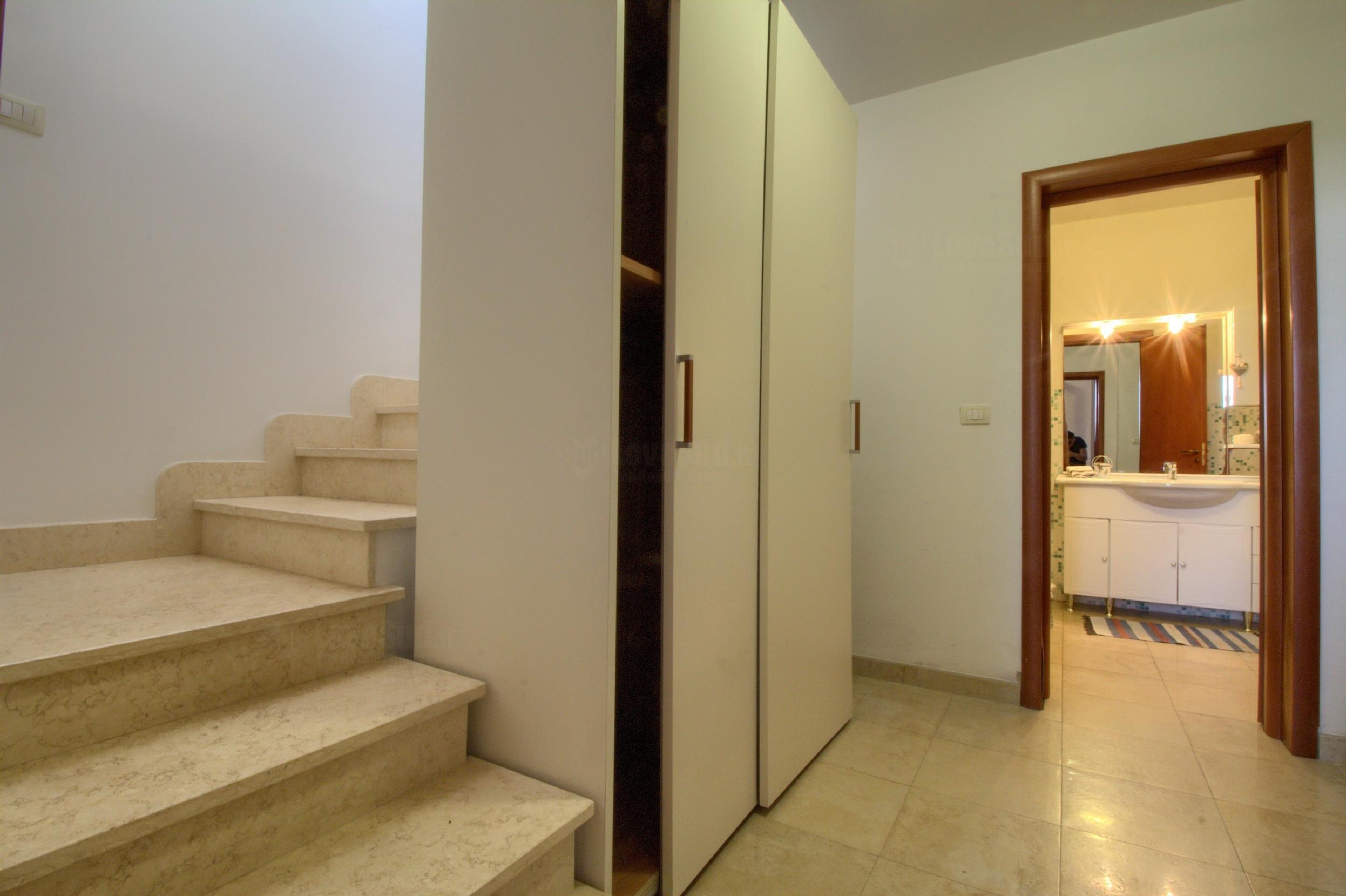Apartment Madrigale mare vicino photo 22480418