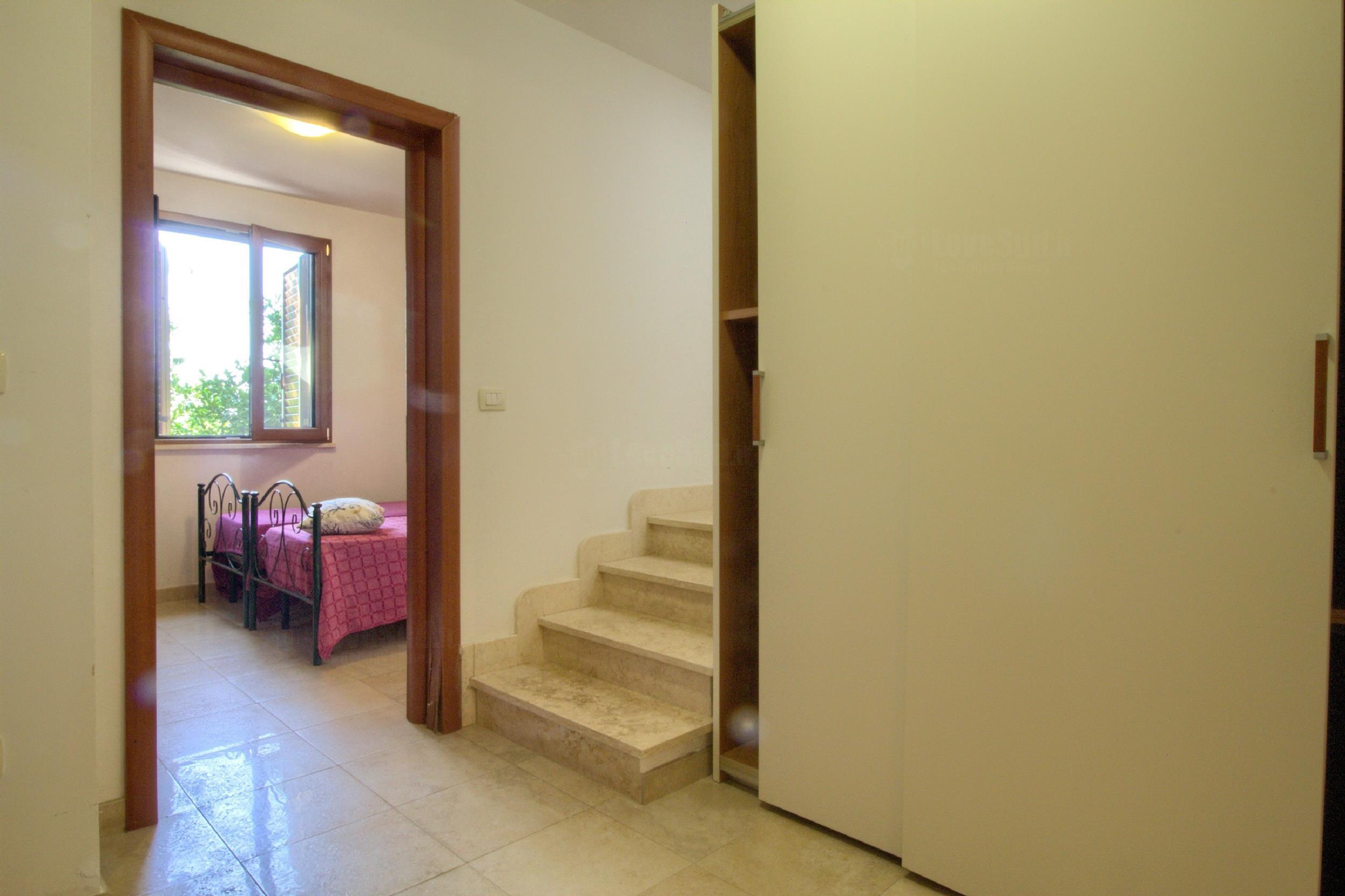Apartment Madrigale mare vicino photo 22480419