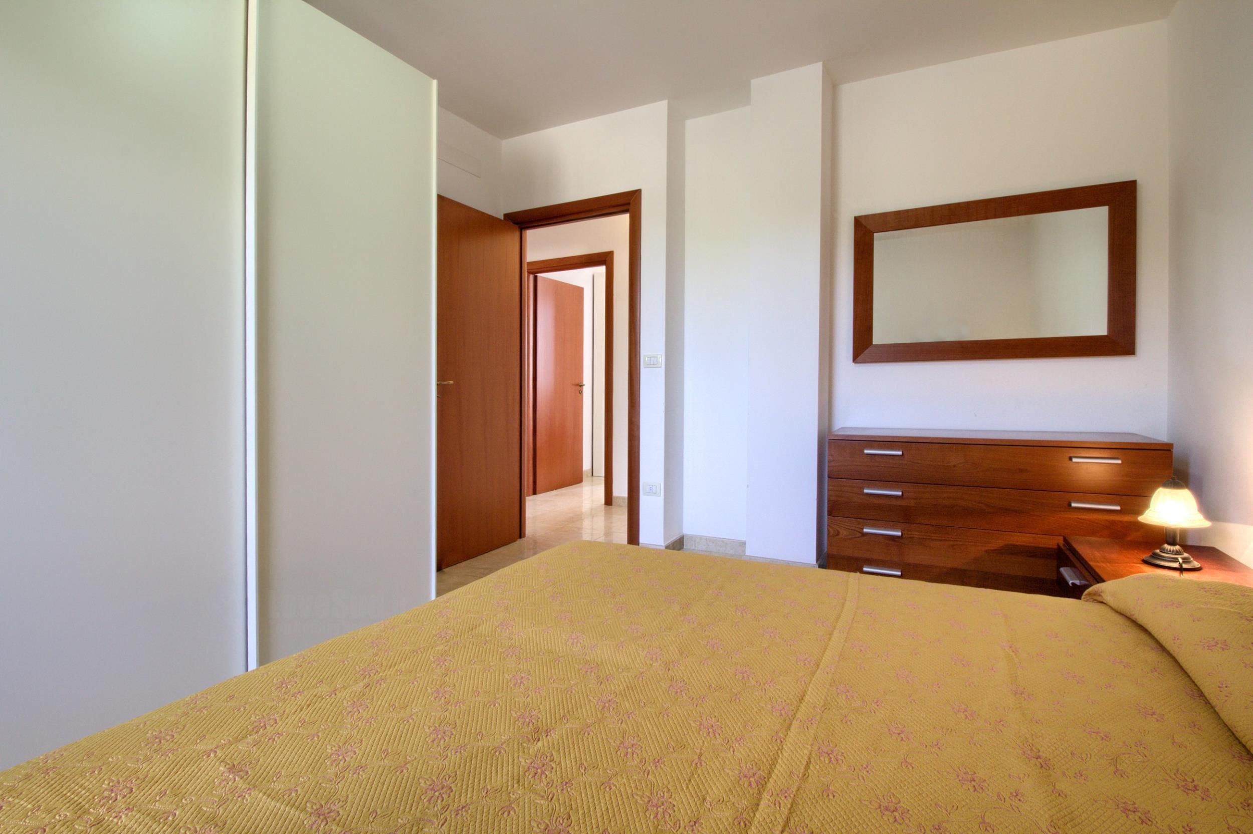 Apartment Madrigale mare vicino photo 22480417