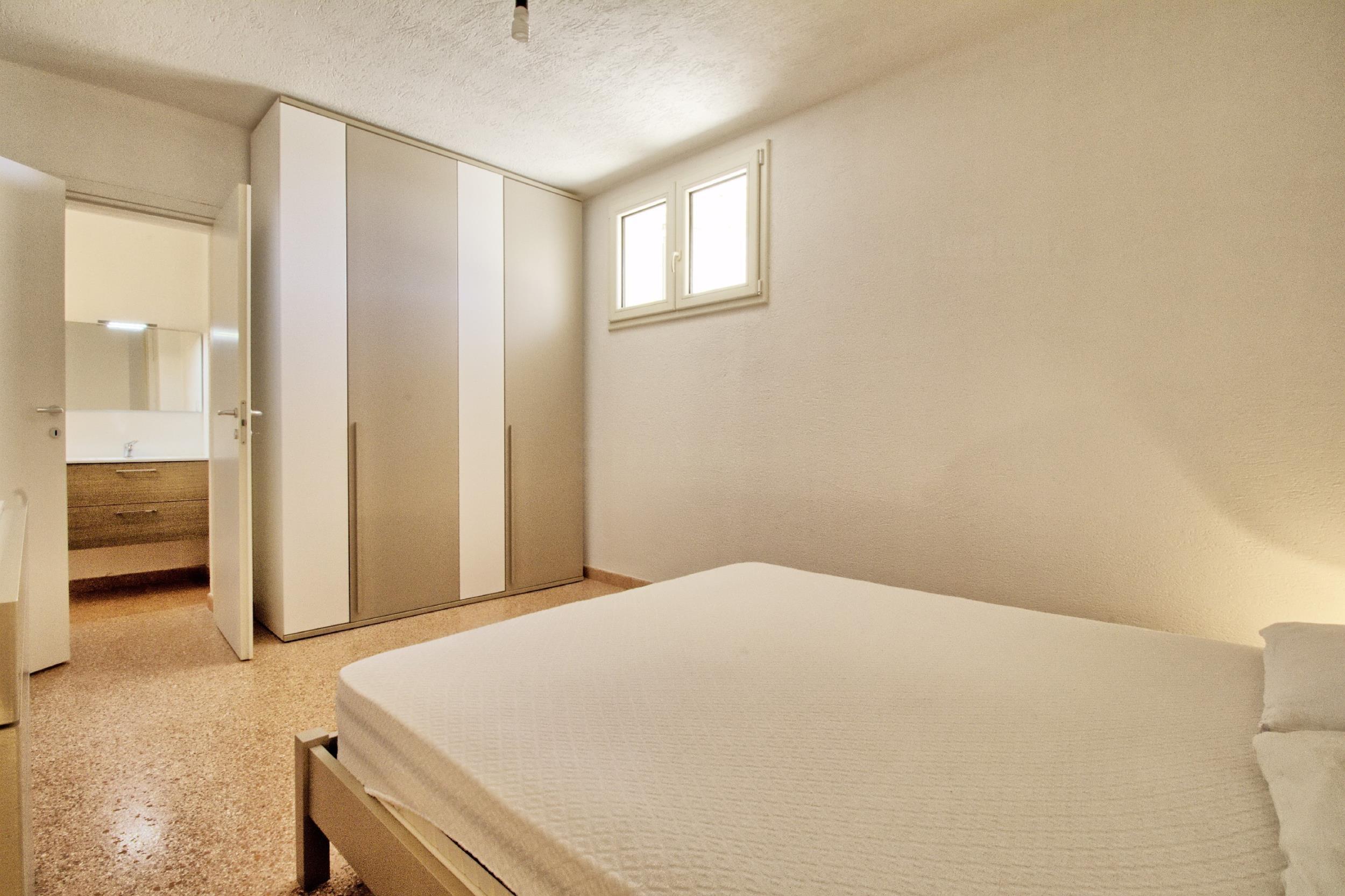 Apartment Ulivi Pasuli Rare View e Privacy photo 22470549