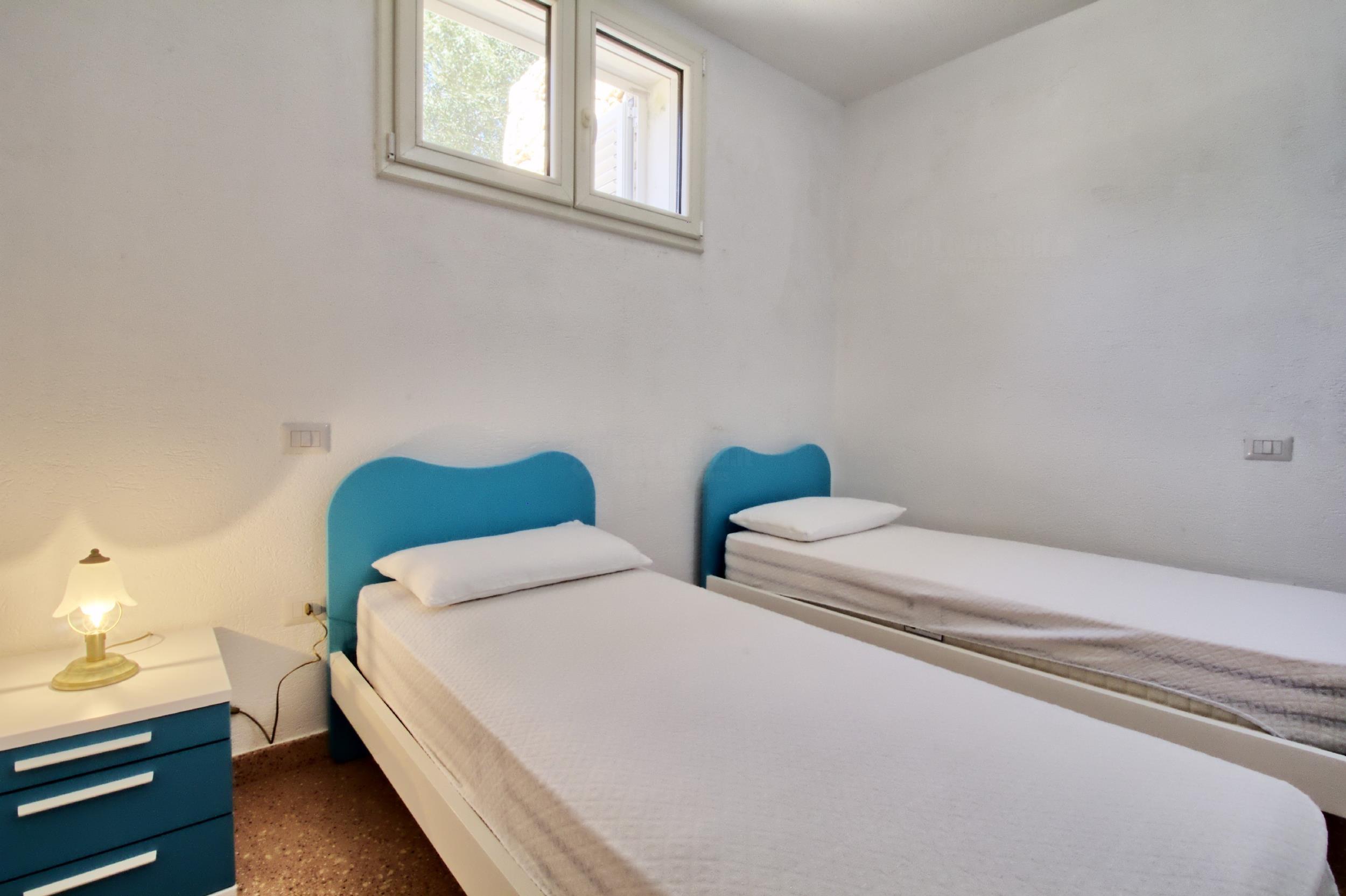 Apartment Ulivi Pasuli Rare View e Privacy photo 22470551