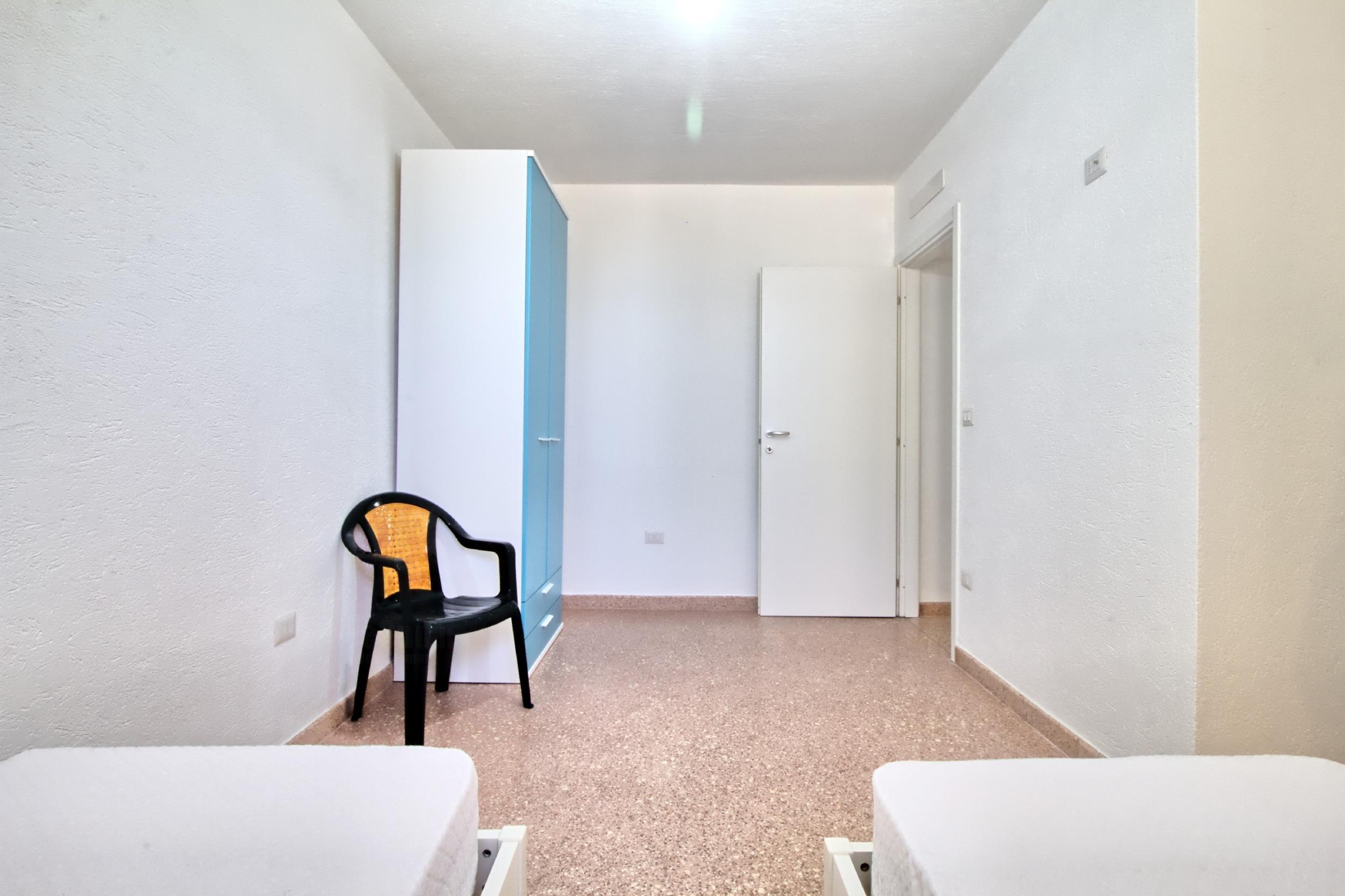 Apartment Ulivi Pasuli Rare View e Privacy photo 22470552