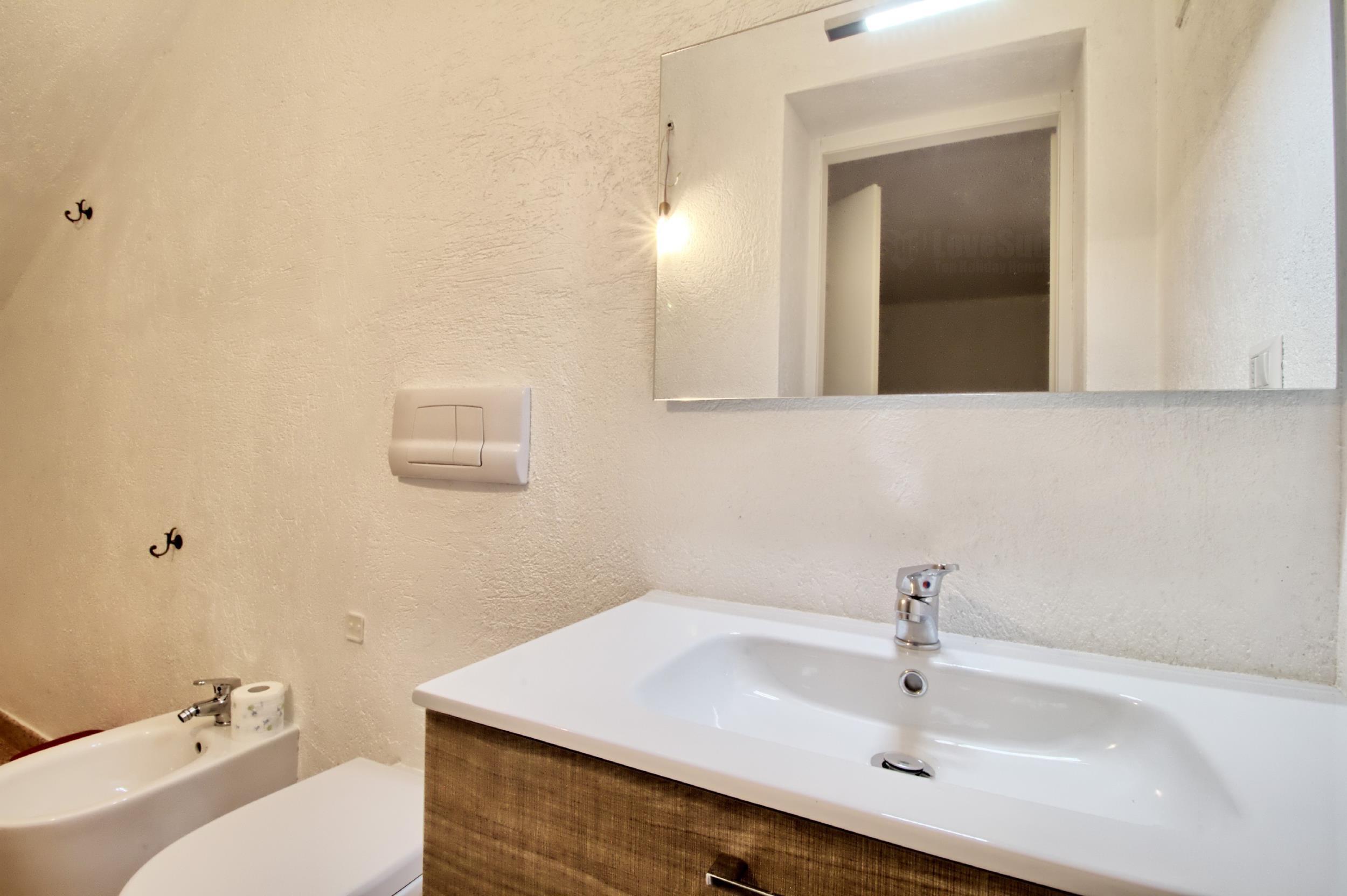Apartment Ulivi Pasuli Rare View e Privacy photo 22470555