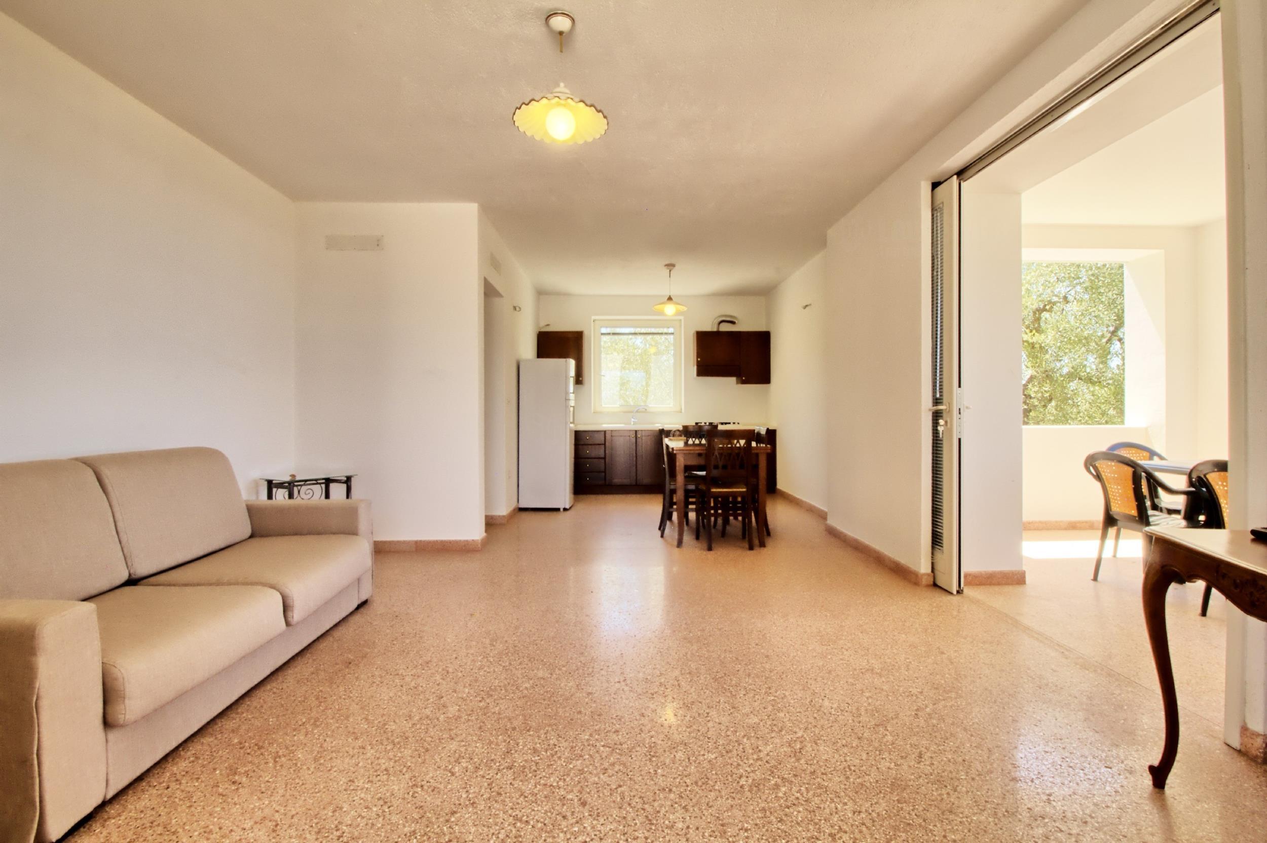 Apartment Ulivi Pasuli Rare View e Privacy photo 22470545