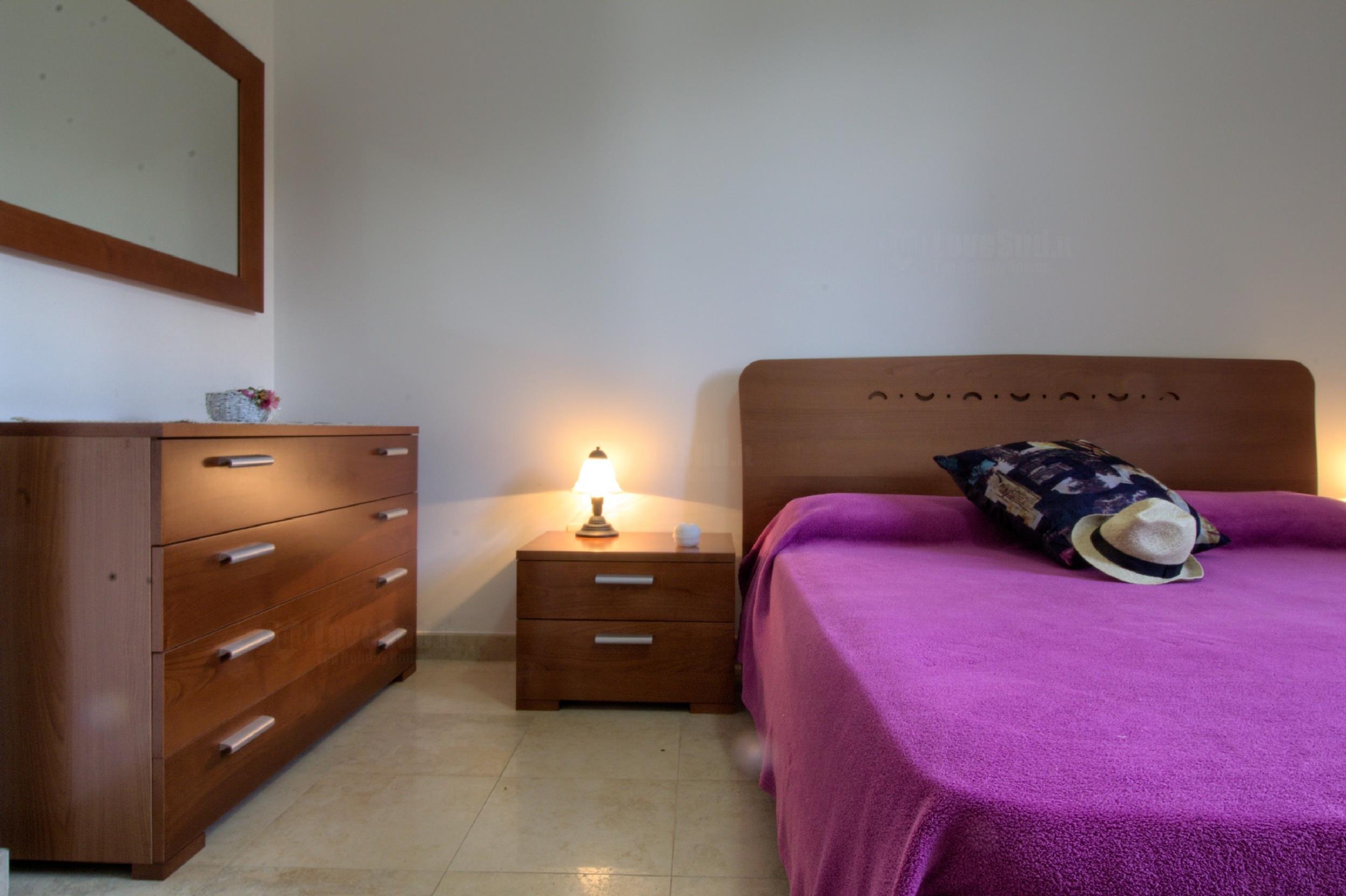 Apartment Corbezzolo vista mare photo 22470864