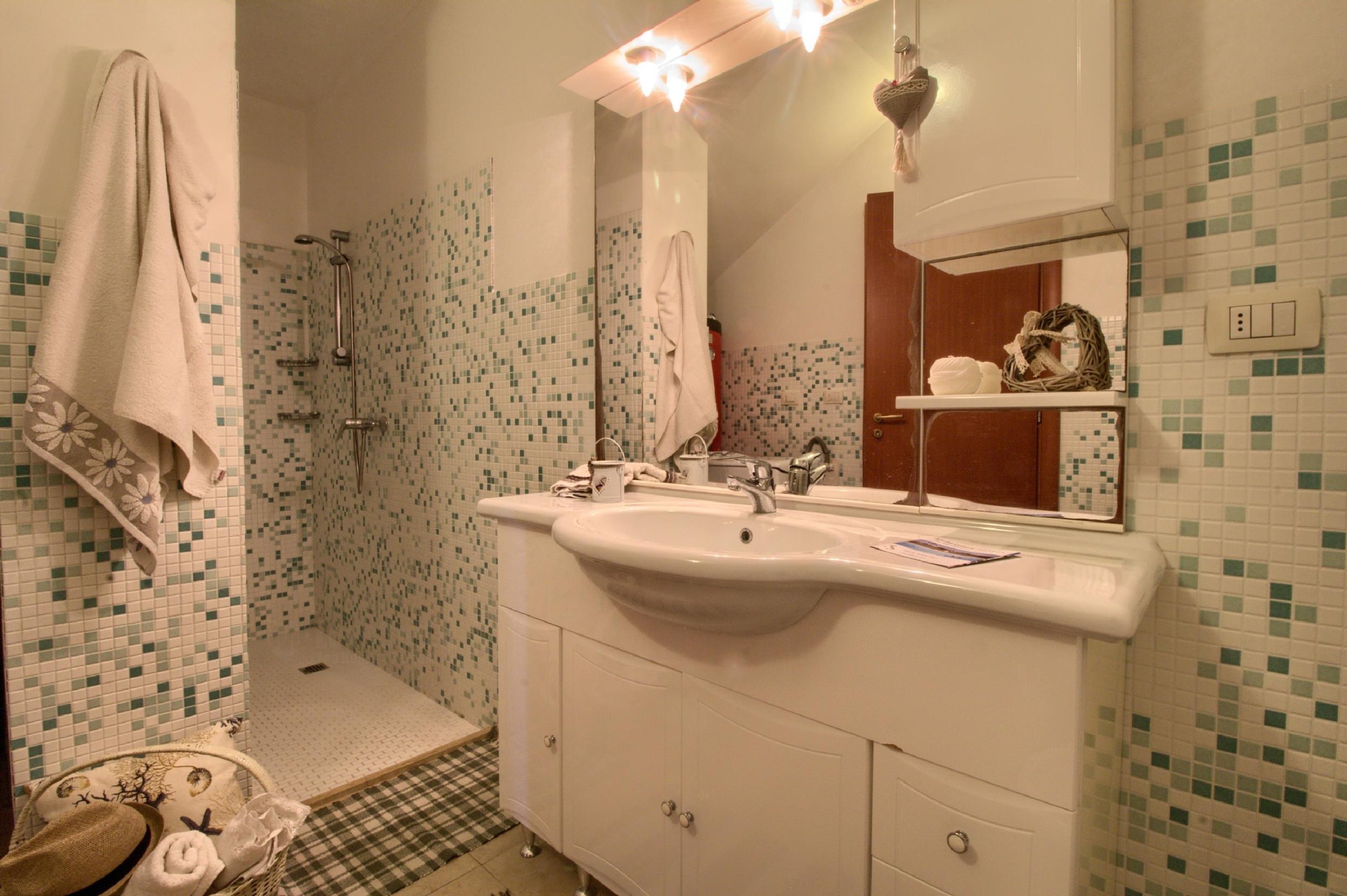 Apartment Corbezzolo vista mare photo 22470868