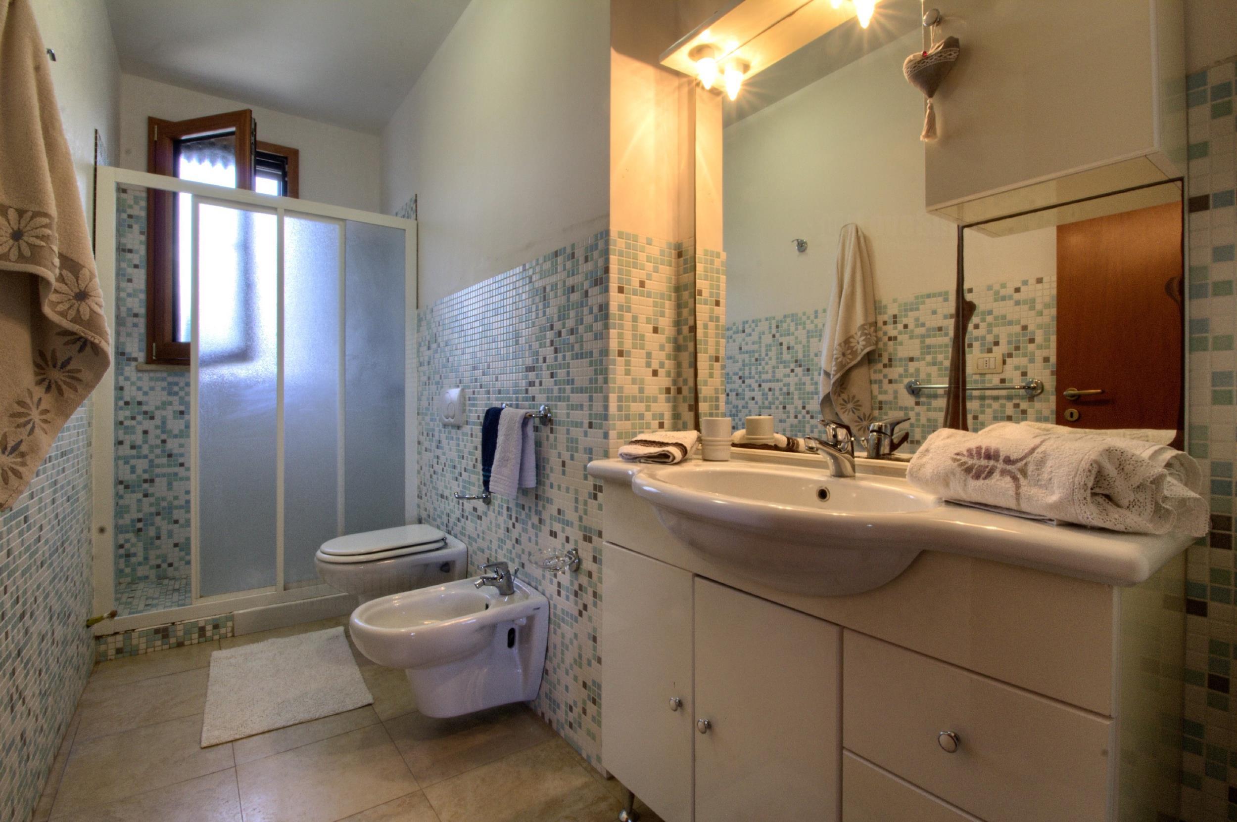 Apartment Corbezzolo vista mare photo 22470869