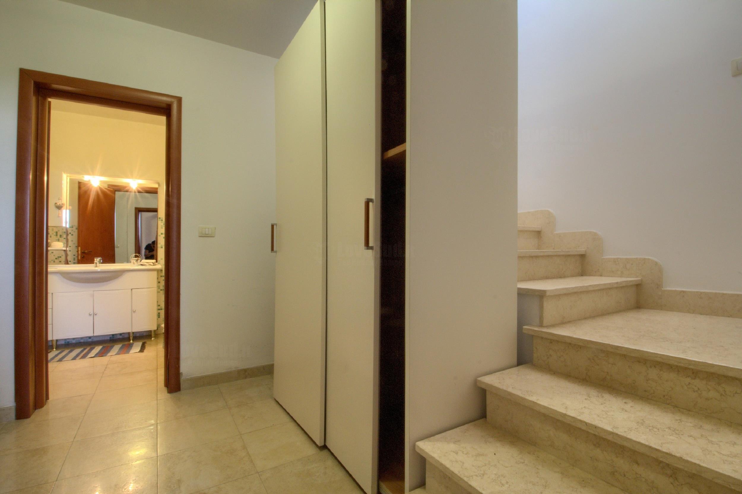 Apartment Corbezzolo vista mare photo 22470867