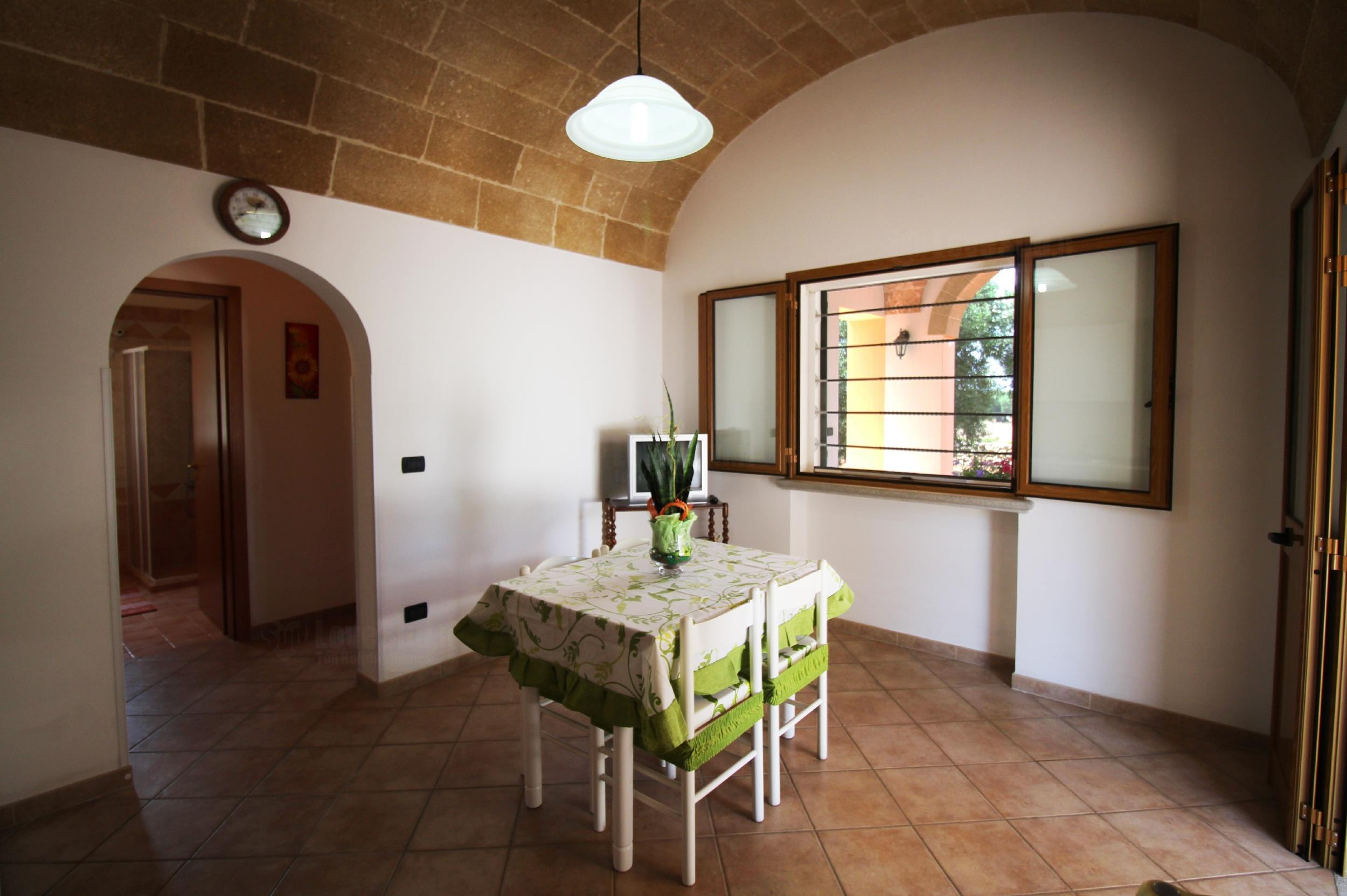 Apartment Cupa  private house photo 22447194