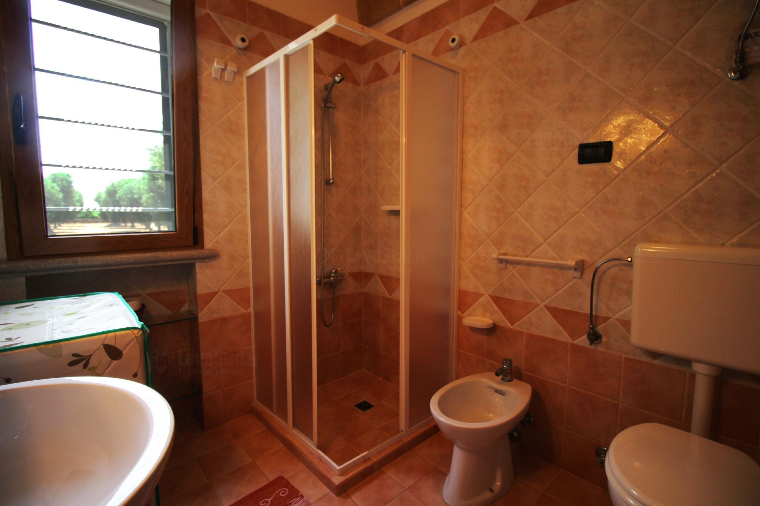 Apartment Cupa  private house photo 22447203