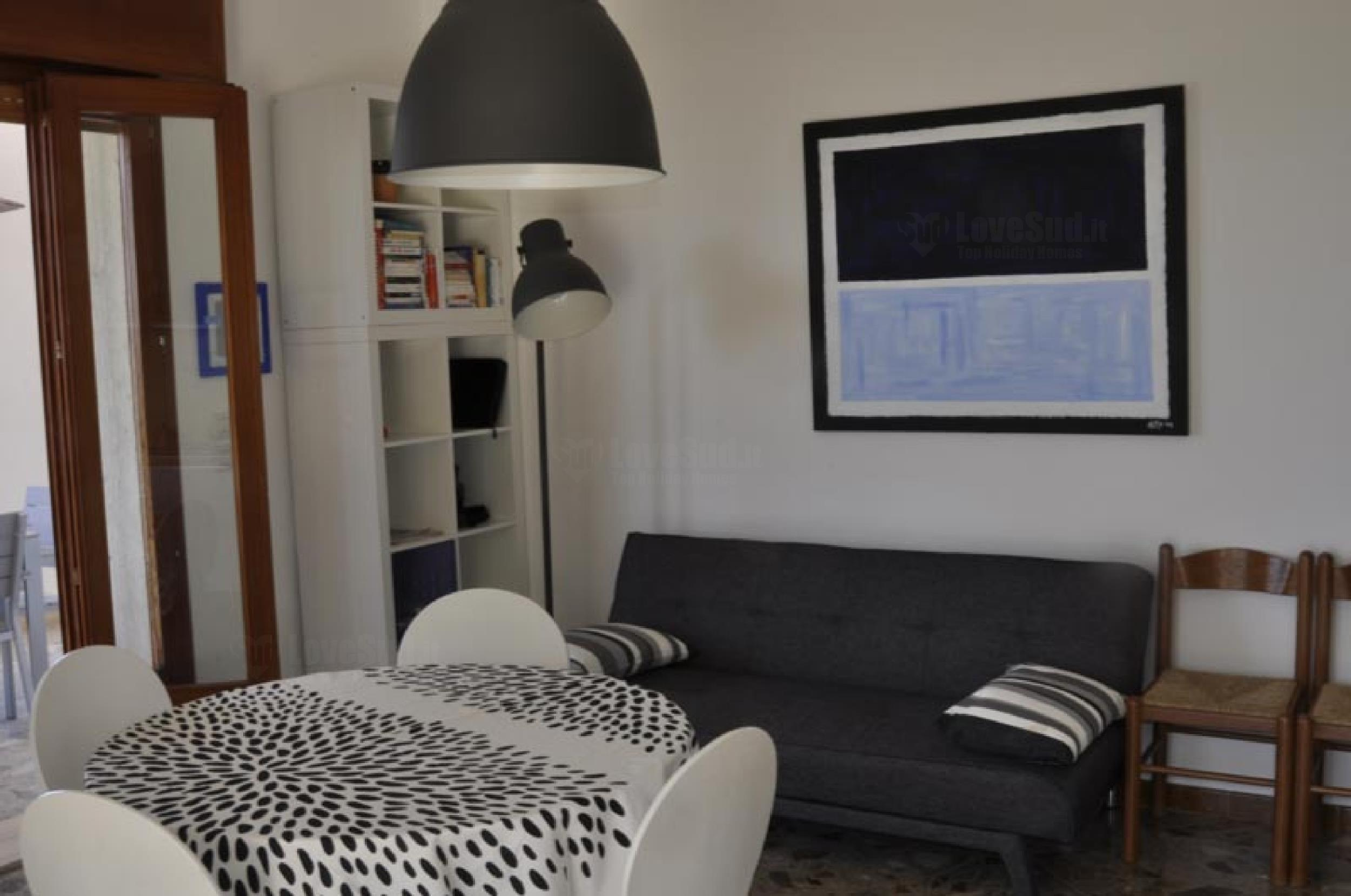 Apartment Trilo Scialandre photo 23597055